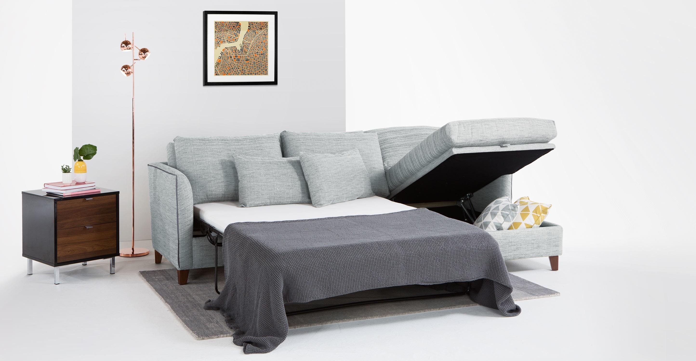 Furniture: Kmart Futon Bunk Bed | Futon Beds Walmart | Kebo Futon Throughout Kmart Futon Beds (Image 7 of 20)
