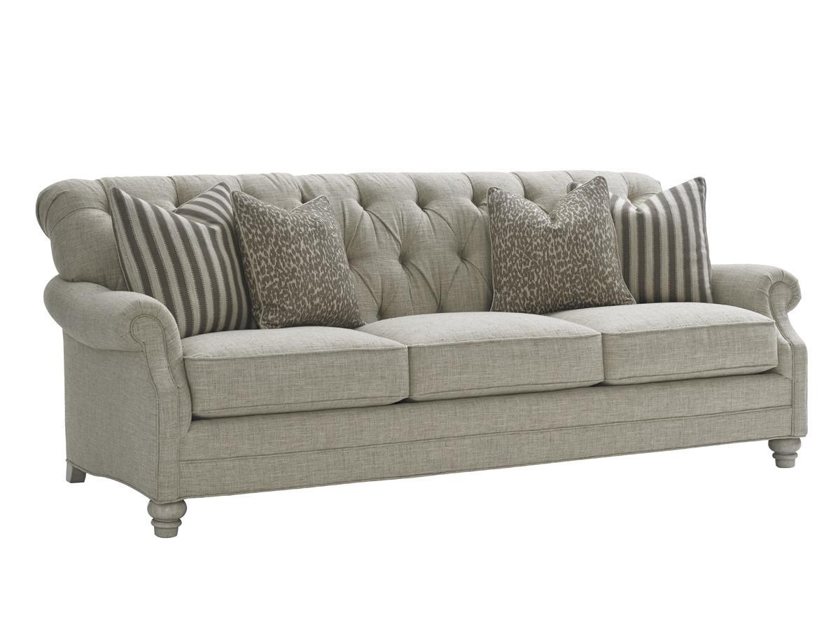 Furniture: Lane Furniture Stores | Double Wide Recliner | Eddie Regarding Lane Furniture Sofas (View 20 of 20)