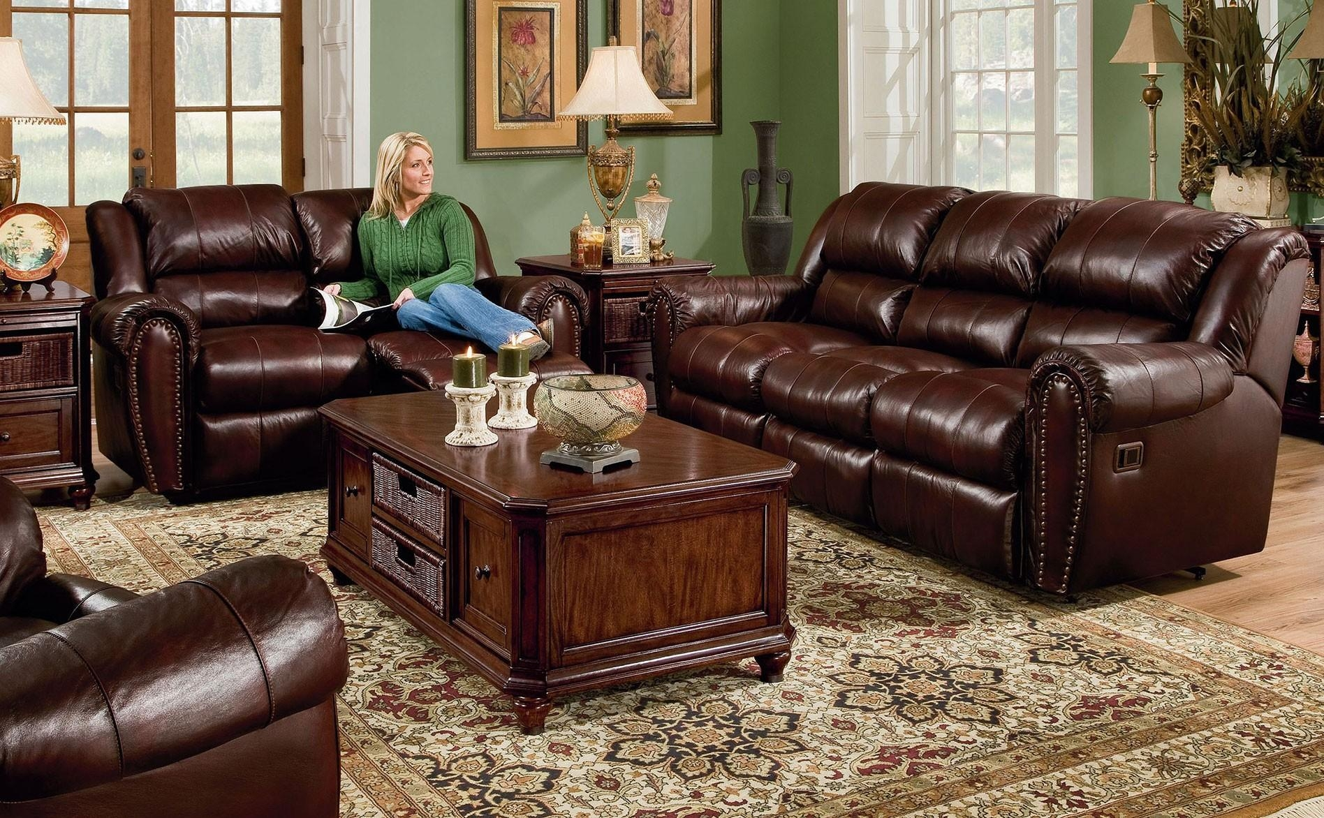 Furniture: Lane Furniture Stores With Comfort And Stylish Design Within Lane Furniture Sofas (Image 7 of 20)