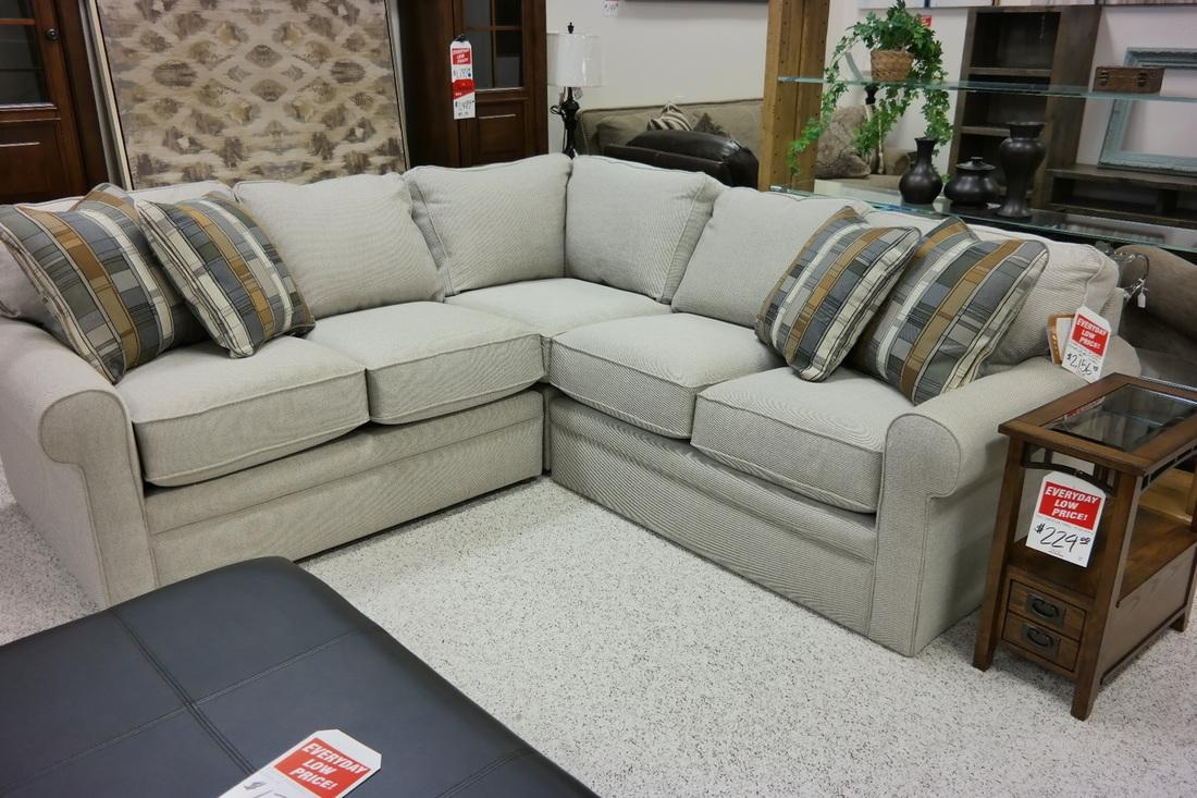 Furniture: Lazyboy Sectional With Cool Various Designs And Colors within Lazy Boy Sectional