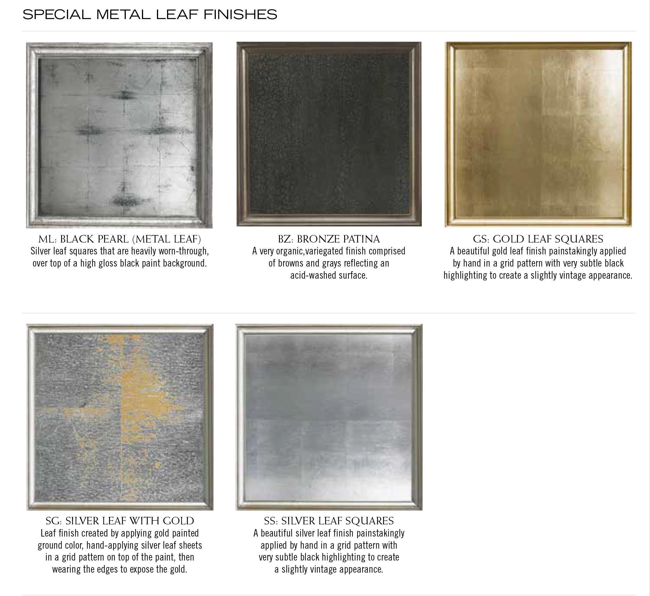 Furniture: Leather Chairs Atlanta | Sherrill Sectional Sofa Regarding Sherrill Sectional (Image 10 of 20)