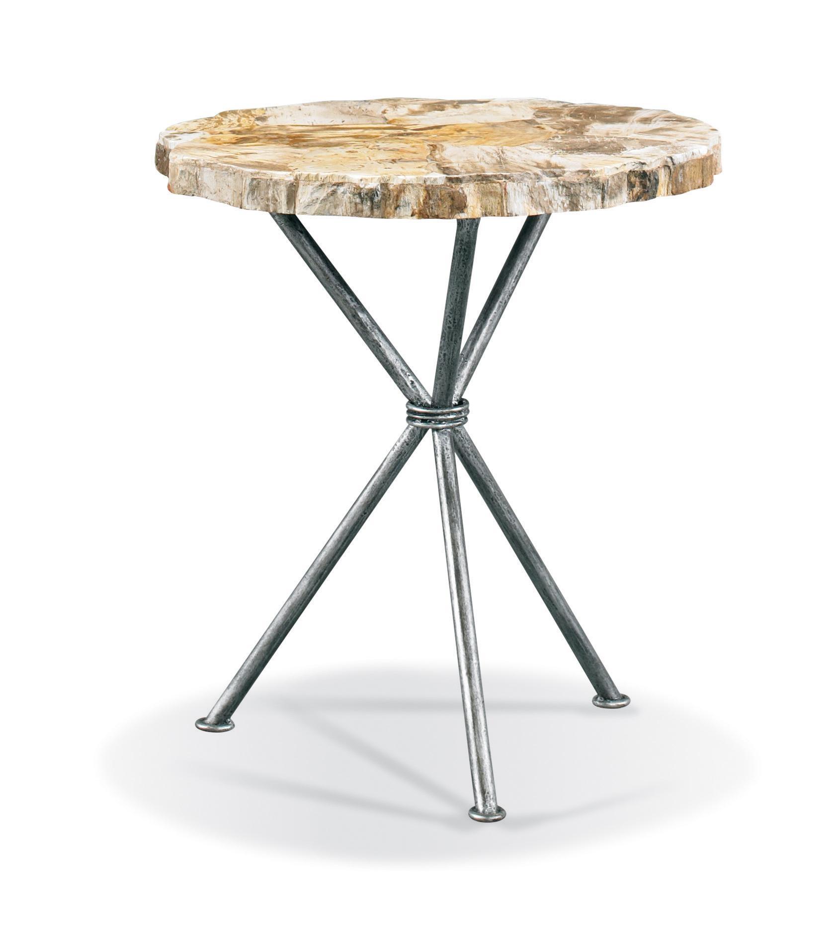 Furniture: Leather Chairs Atlanta | Sherrill Sectional Sofa Regarding Sherrill Sectional (Image 9 of 20)