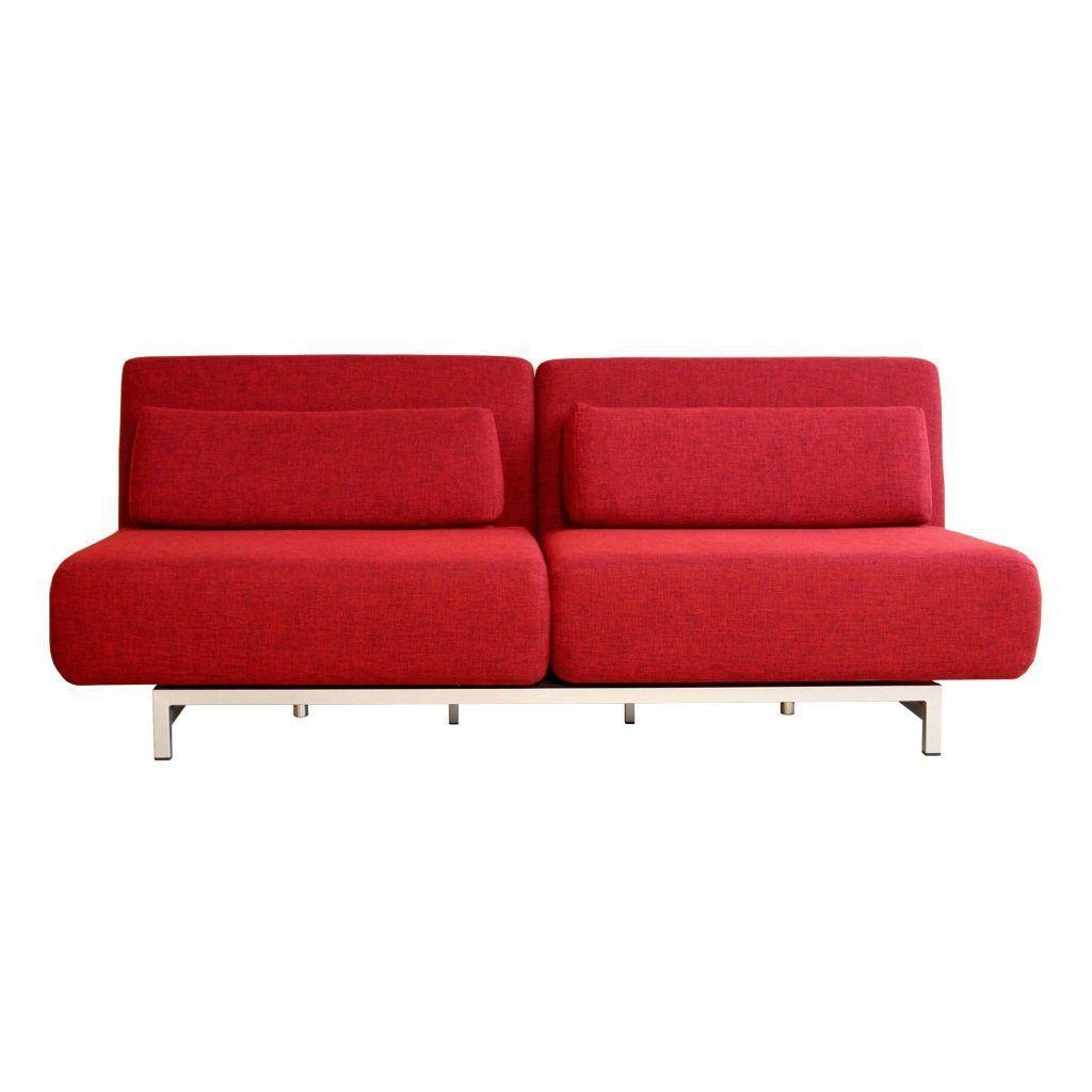 Furniture: Leather Sectional With Chaise | Oversized Sectional Within Sears Sofa (Image 5 of 20)