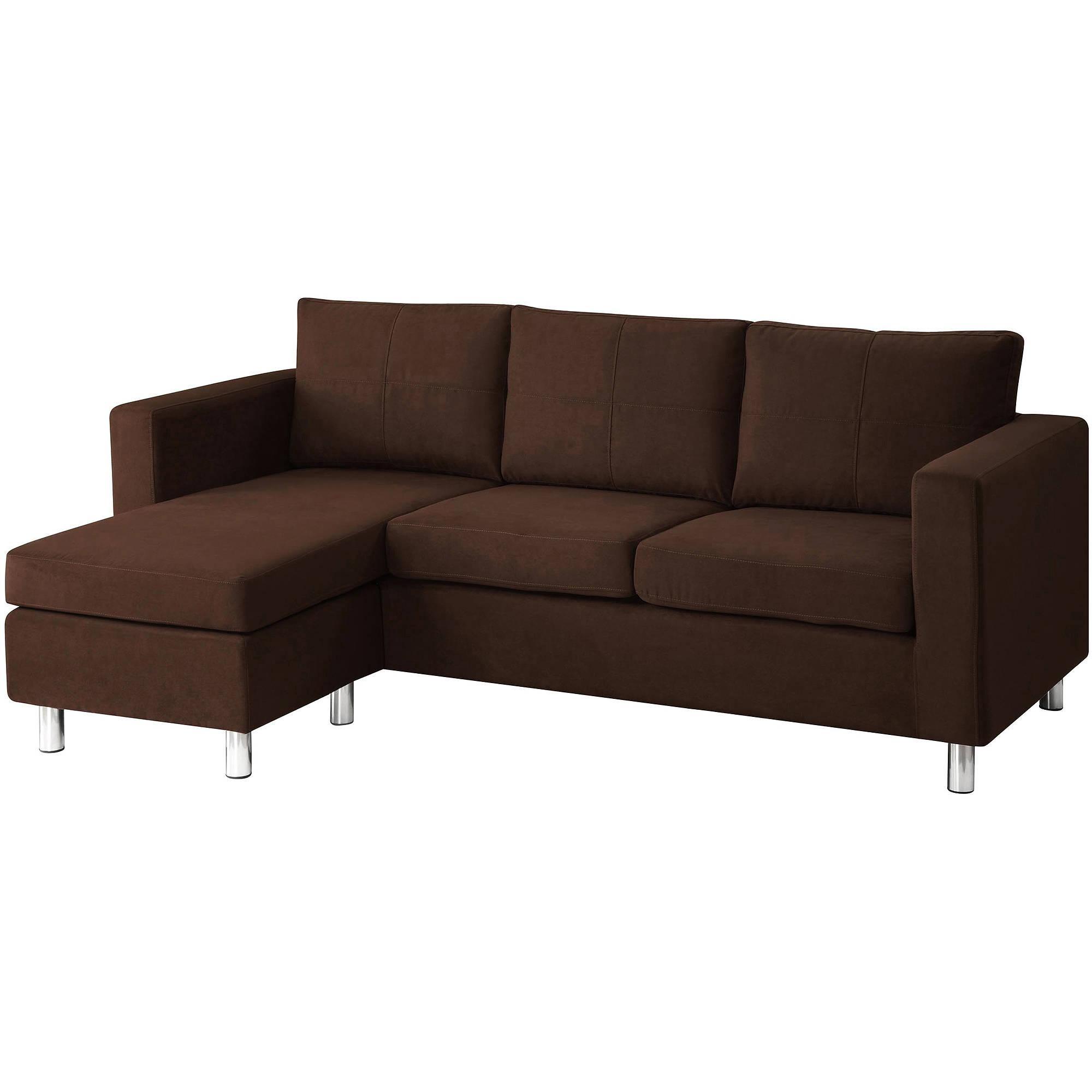 20 inspirations sofa arm caps sofa ideas for Linen furniture covers