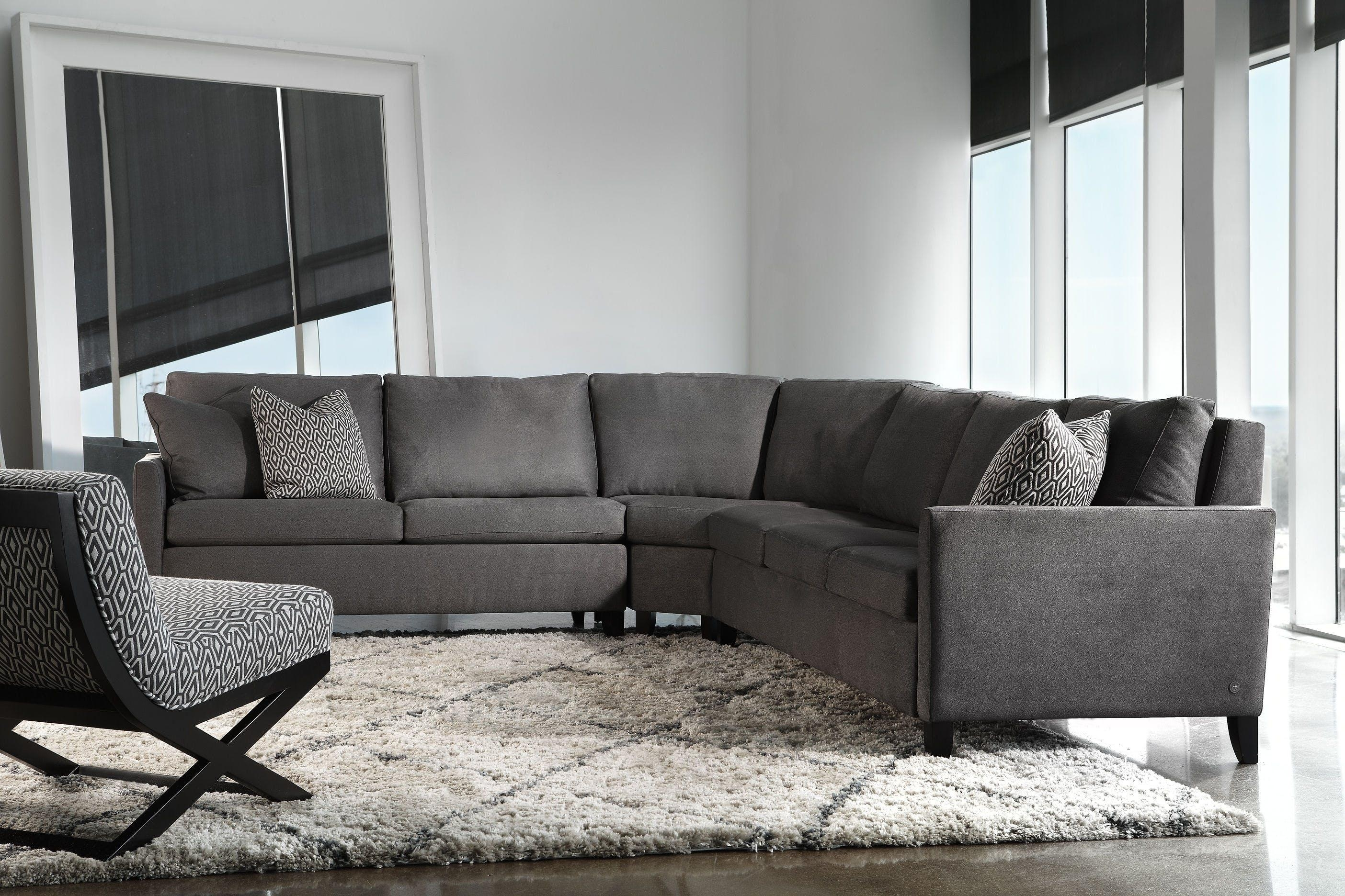 Furniture: Mesmerizing Costco Sectionals Sofa For Cozy Living Room For Berkline Sectional Sofa (View 2 of 15)