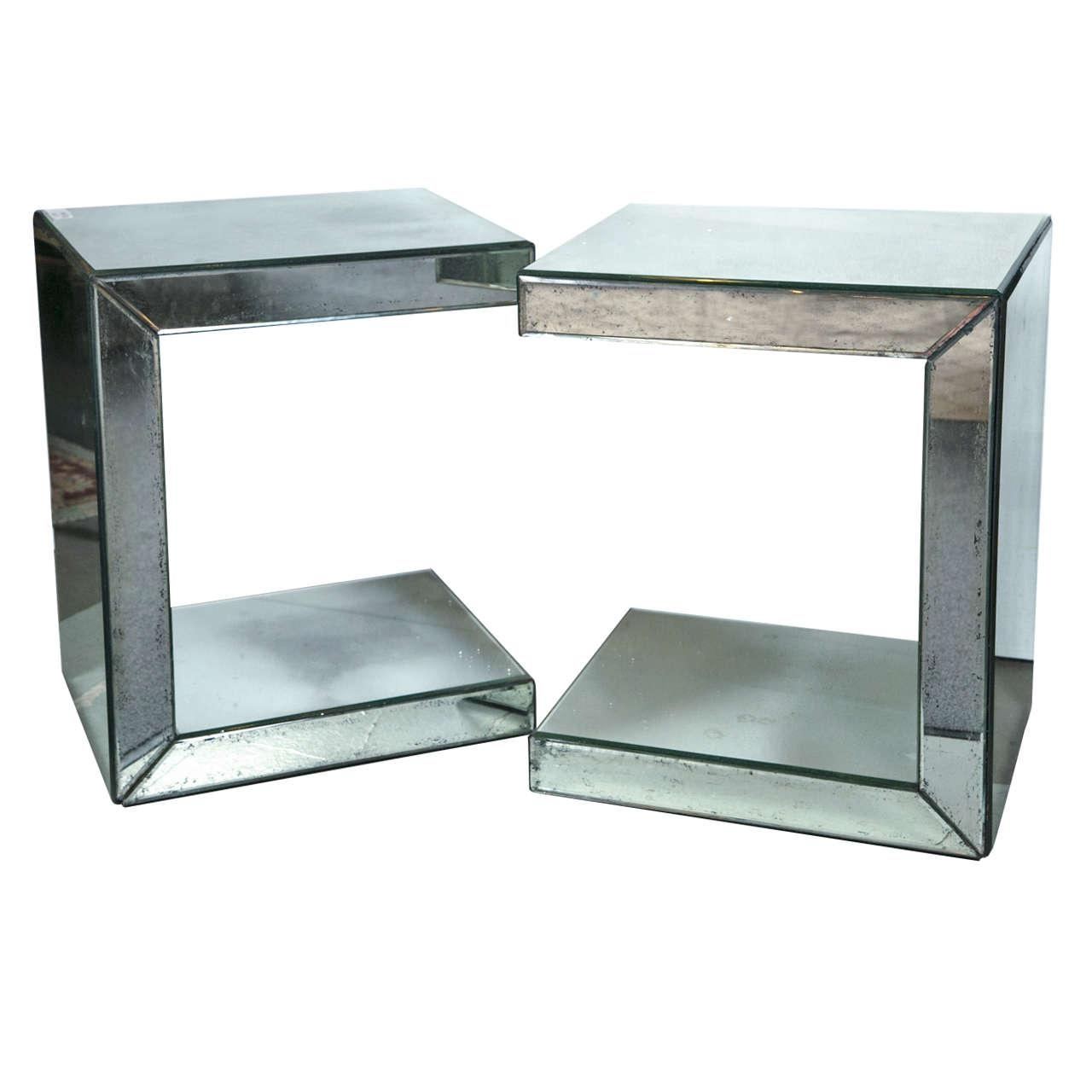 Furniture. Metal C Shaped Sofa Tables (Image 12 of 20)