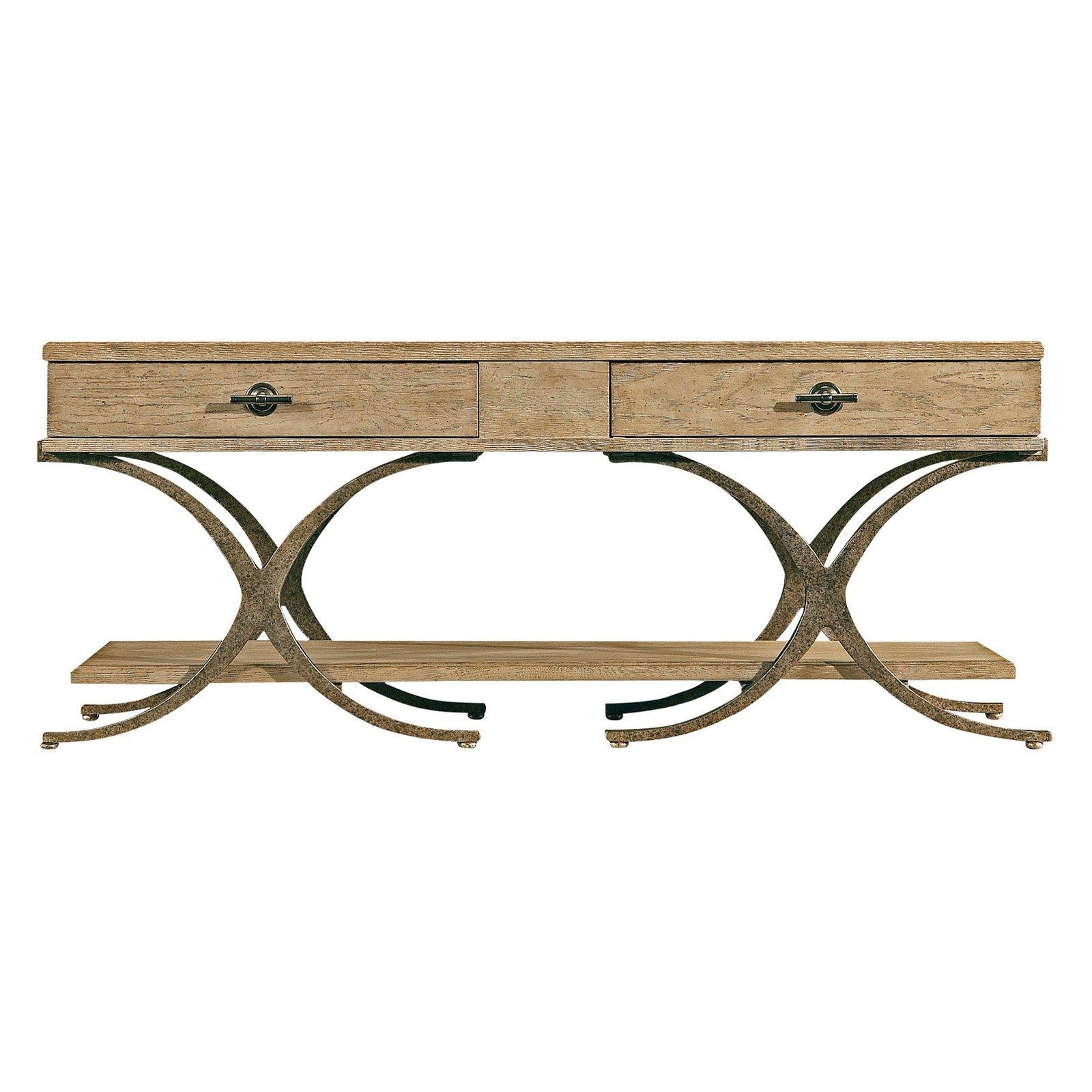 Furniture: Mirrored Office Desk | Pier 1 Furniture Professional In Pier One Sofa Tables (View 7 of 20)