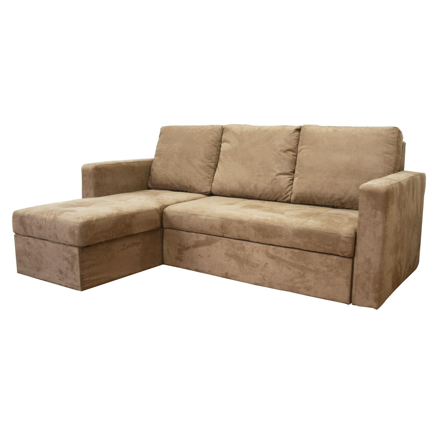 Furniture: Nice Cream Ikea Sectionals Couch For Elegant Living Inside Nice Sectional Couches (View 20 of 20)