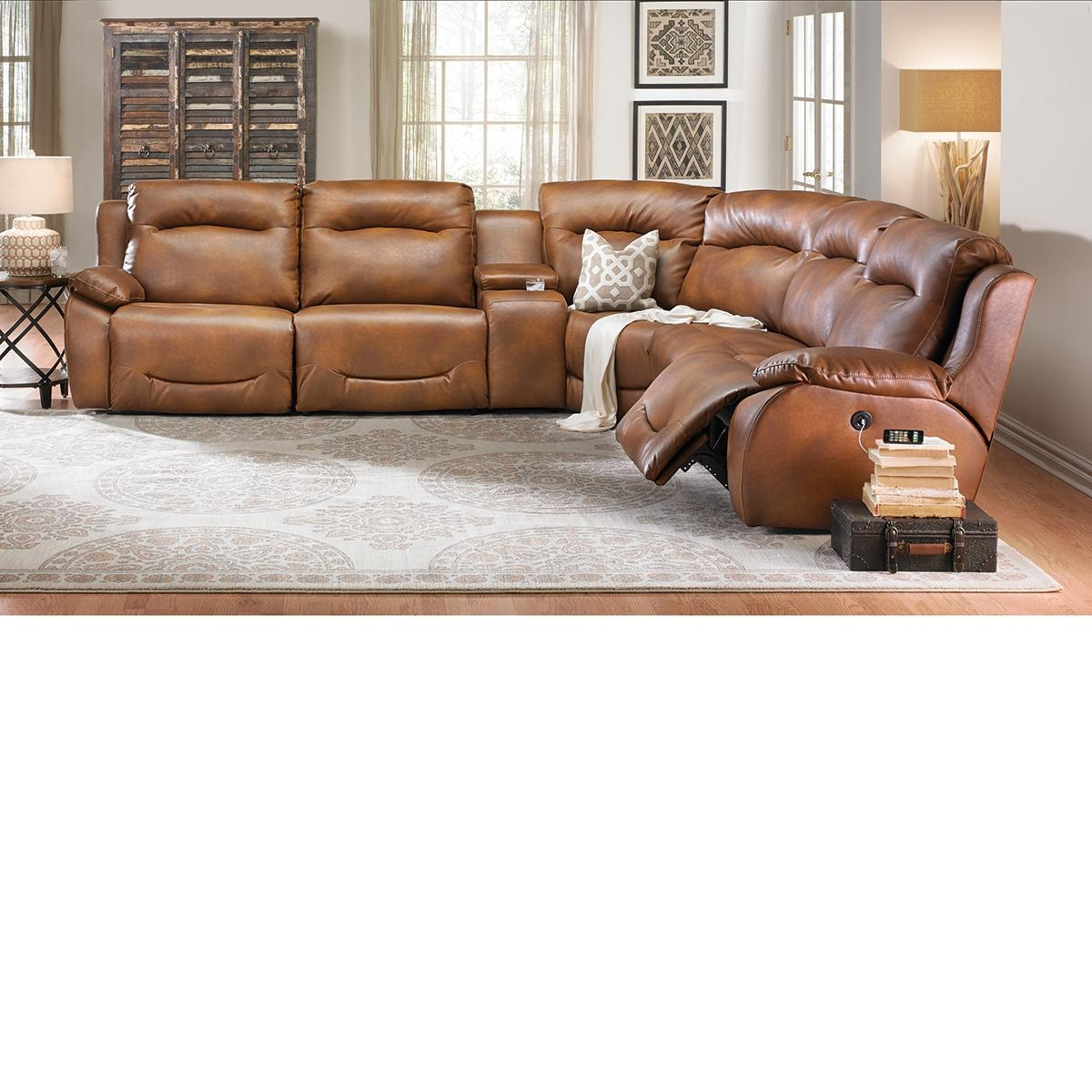 Furniture: Outstanding Design Of The Dump Sofas For Home Furniture Inside Closeout Sofas (View 12 of 20)
