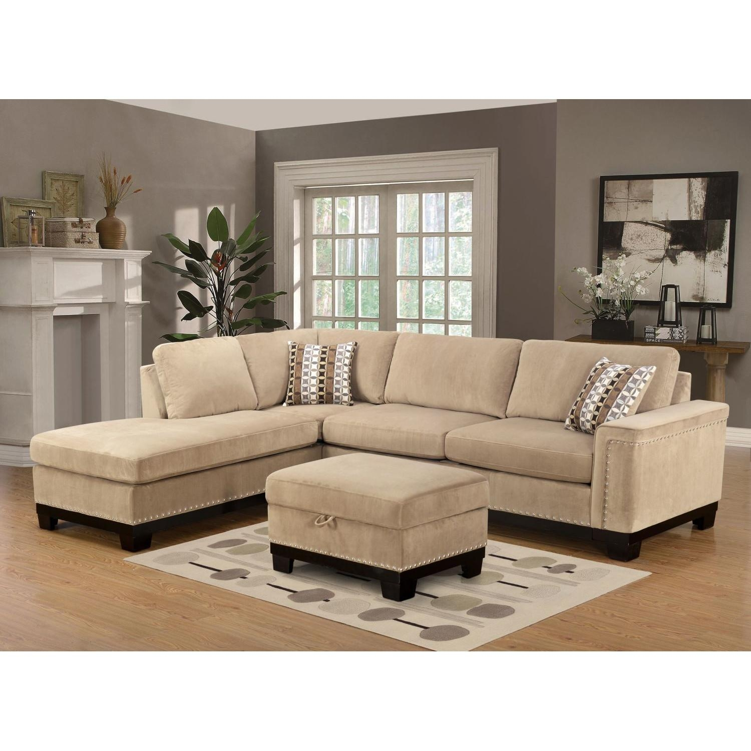 Furniture: Oversized Couch | Big Comfy Couches | Movie Pit Sofa For Big Comfy Sofas (Image 13 of 25)