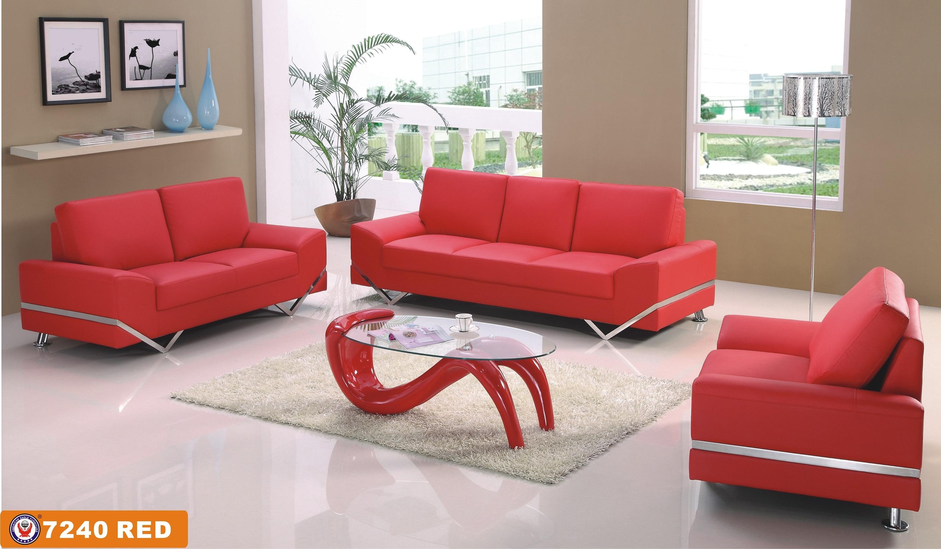 Furniture: Patio Sofas On Clearance   Closeout Patio Furniture With Closeout Sofas (Image 12 of 20)