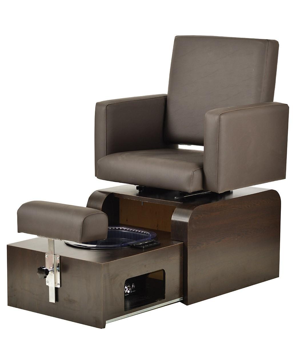 Furniture: Pedicure Sofa | Cheap Pedicure Chairs | Cheap Pedicure In Sofa Pedicure Chairs (View 2 of 20)