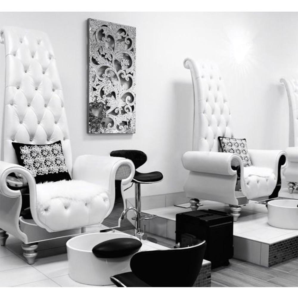 Furniture: Pedicure Sofa | Cheap Pedicure Chairs | Cheap Pedicure Intended For Sofa Pedicure Chairs (View 7 of 20)