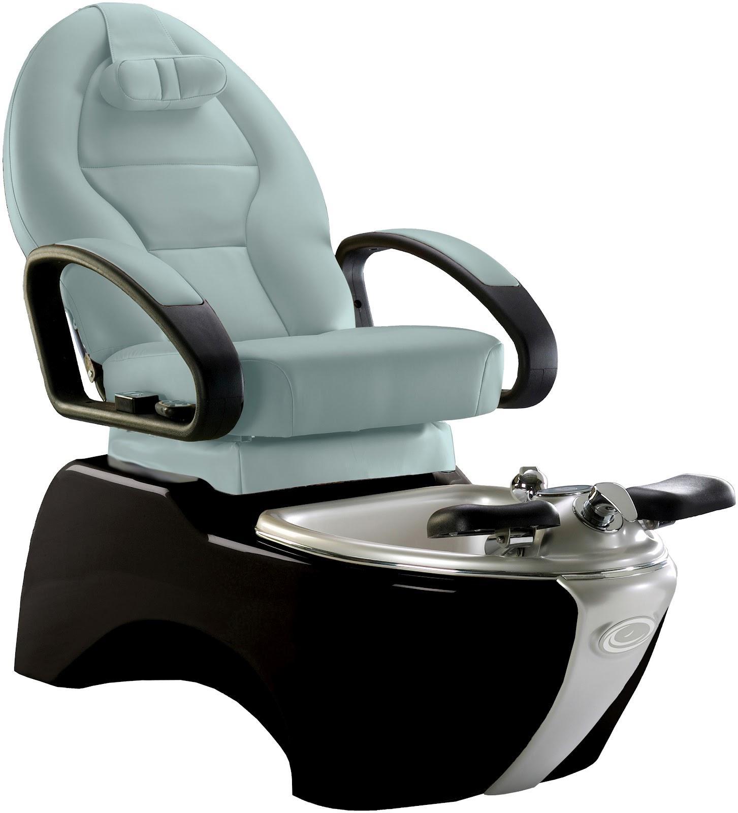 Furniture: Pedicure Sofa | Cheap Pedicure Chairs | Cheap Pedicure Throughout Sofa Pedicure Chairs (Image 6 of 20)