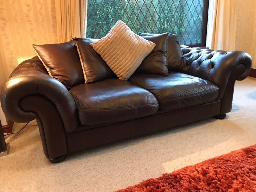 wide seat sectional sofas 28 images 20 photos wide seat