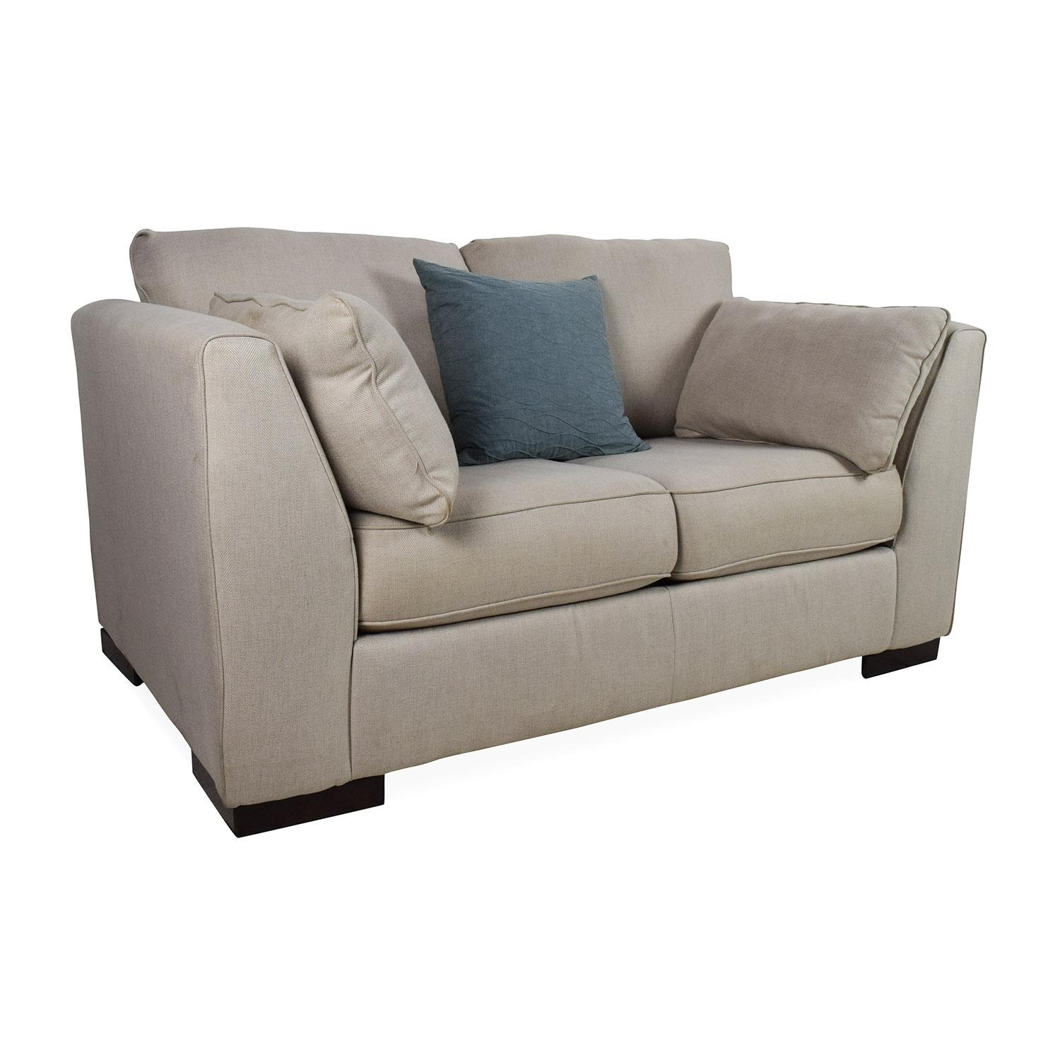 20+ Choices Of Pier 1 Sofa Beds