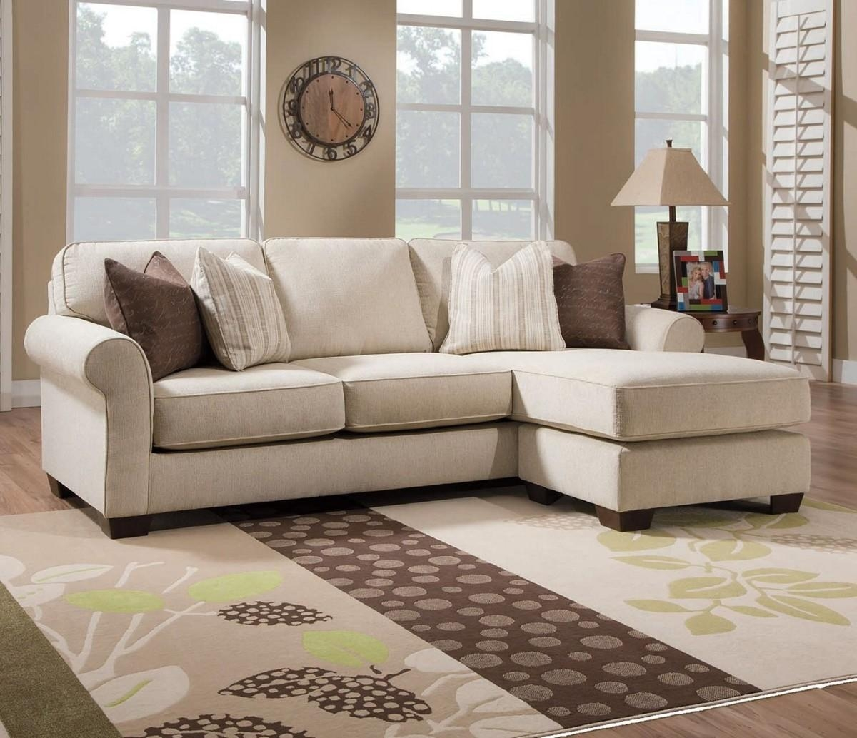 Furniture: Pottery Barn Sectional | Comfy Sectionals | Pottery Throughout Comfortable Sectional (Image 11 of 15)