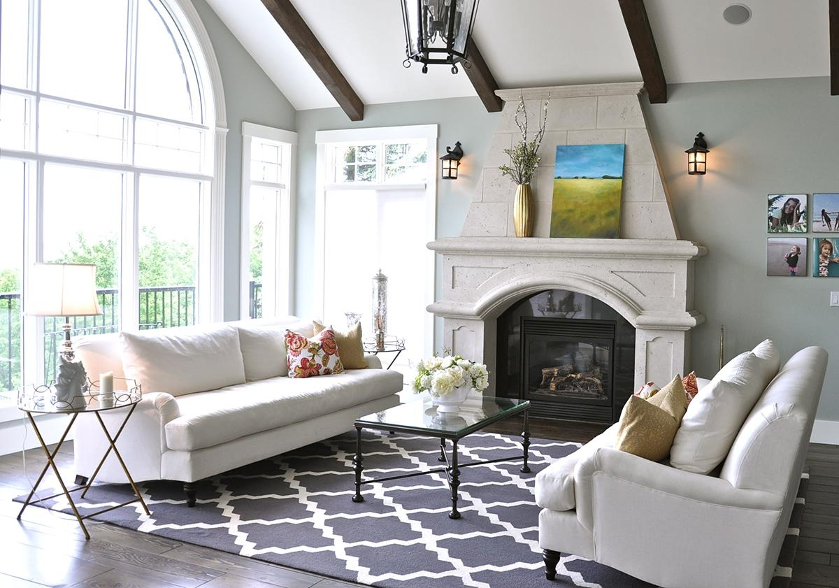 Furniture: Pottery Barn Sectional | Comfy Sectionals | Pottery Throughout Pottery Barn Sectionals (Image 8 of 20)