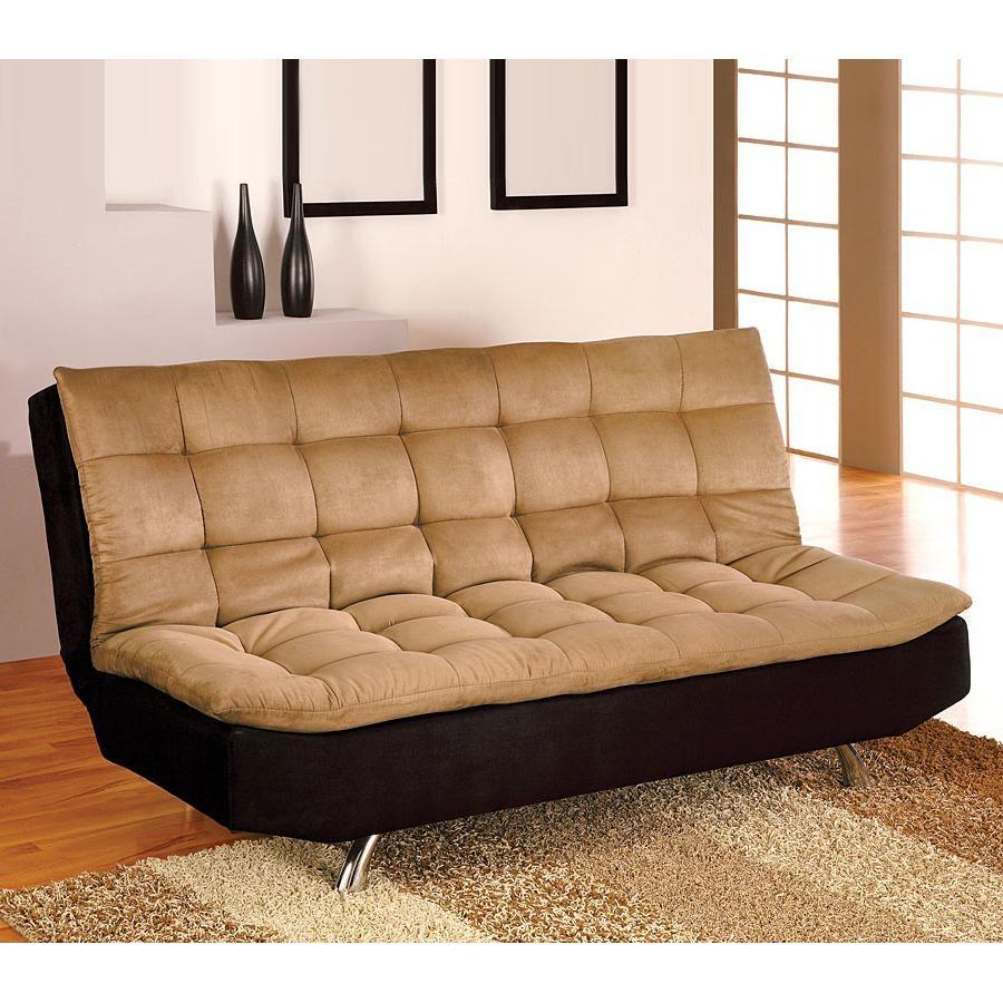 Furniture: Queen Size Futon Frame | Kmart Futon Bunk Bed | Futon Inside Kmart Futon Beds (View 16 of 20)