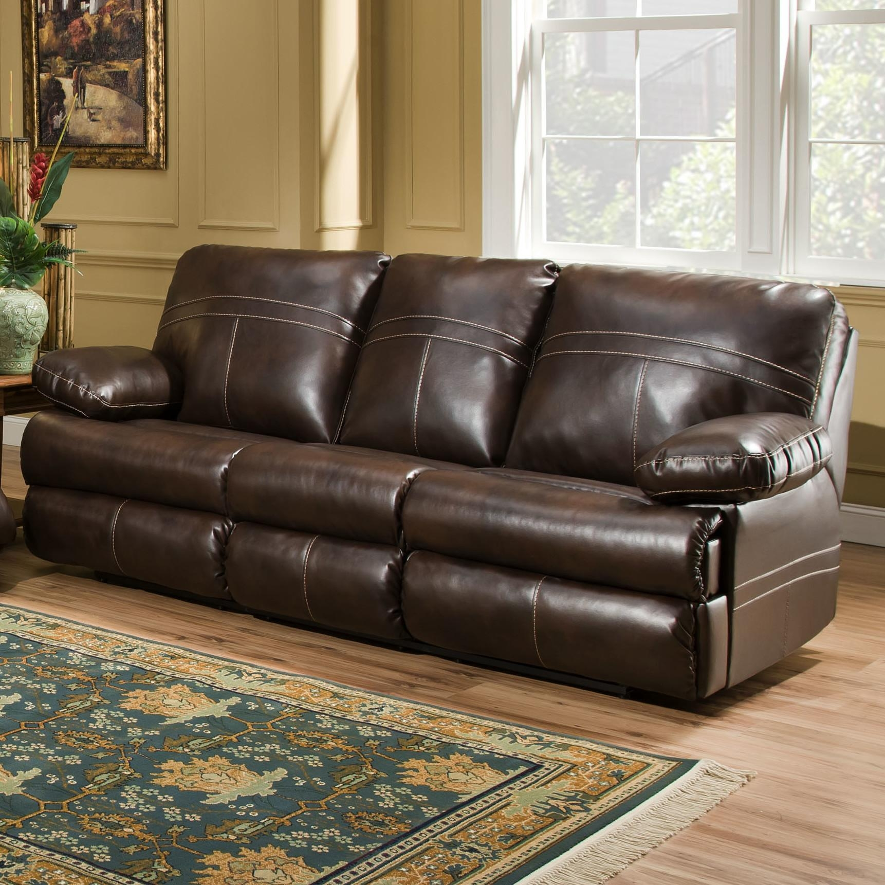 Furniture: Queen Size Simmons Sleeper Sofa For Stunning Home Throughout  Simmons Sofa Beds (Image