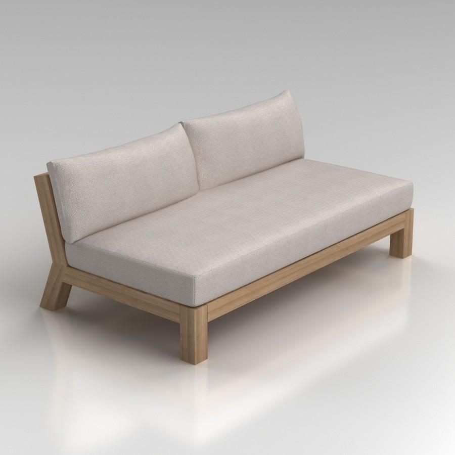 Furniture: Restoration Hardware Maxwell Created With A Devotion To For Brompton Leather Sectional Sofas (View 19 of 20)