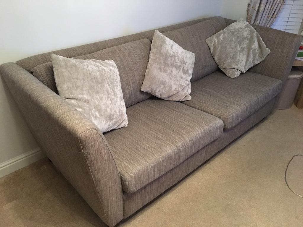 2018 latest snuggle sofas sofa ideas for Sofa mart couch warranty