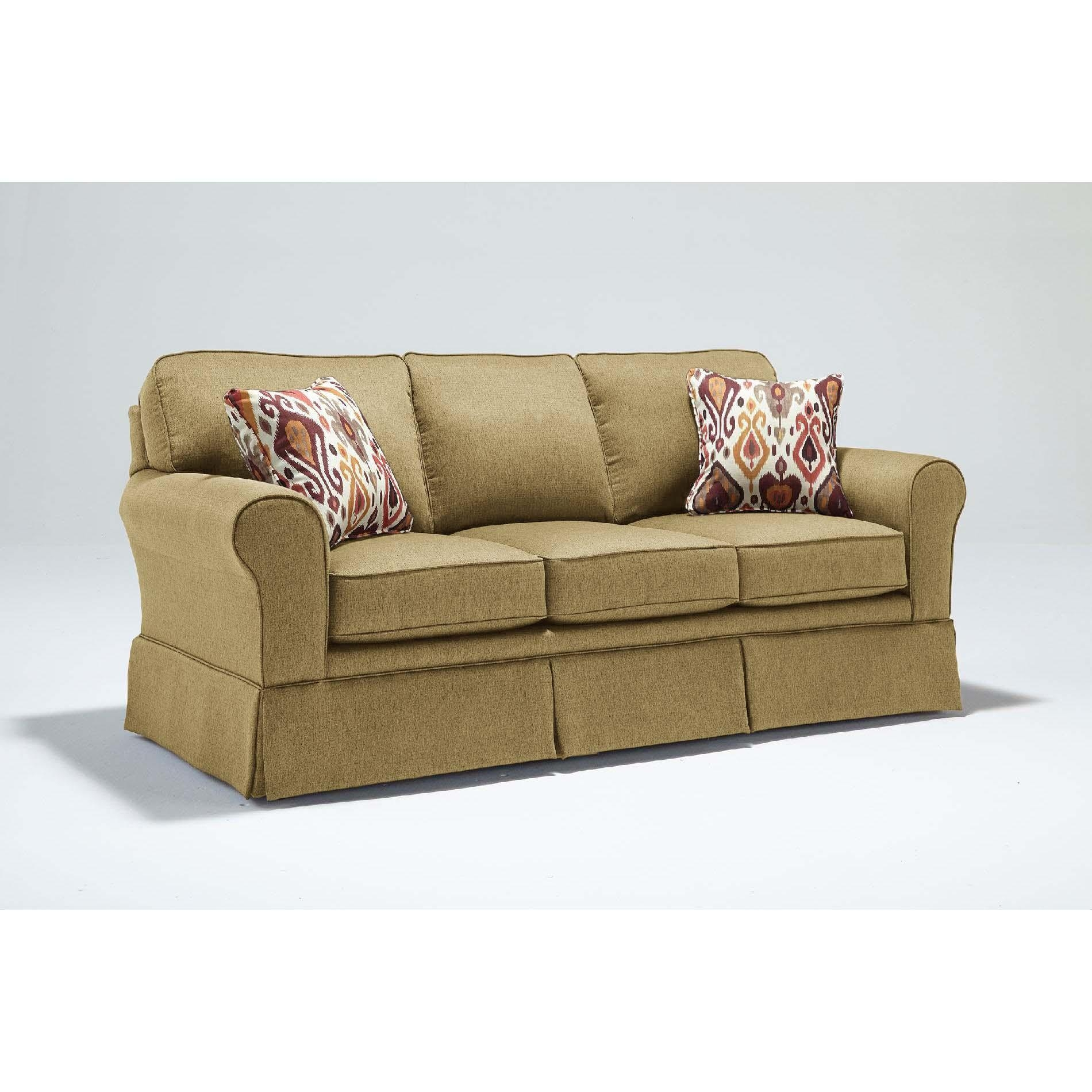 Furniture: Sears Canada Couches | Sears Couch | Sectional Sofa Regarding Sears Sofa (Image 7 of 20)