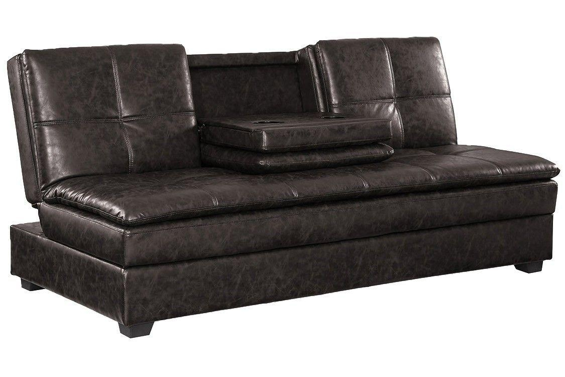 Furniture: Sears Couches | Tufted Sectional Sofa | Sears Couch Regarding Sears Sofa (Image 10 of 20)