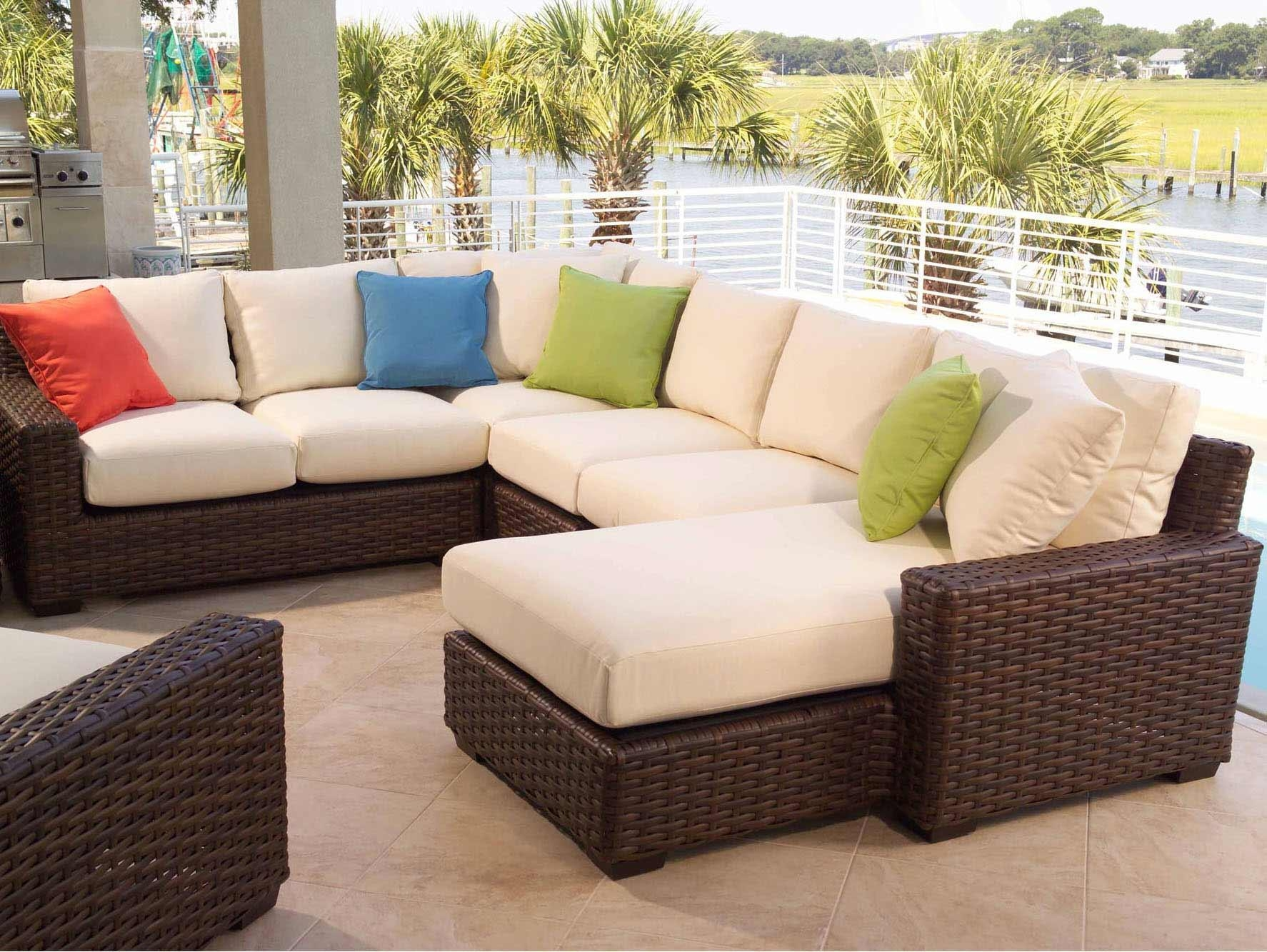Furniture: Sectional Couch Craigslist | Sectional Sofas Mn In Craigslist Sectional Sofas (Image 5 of 20)