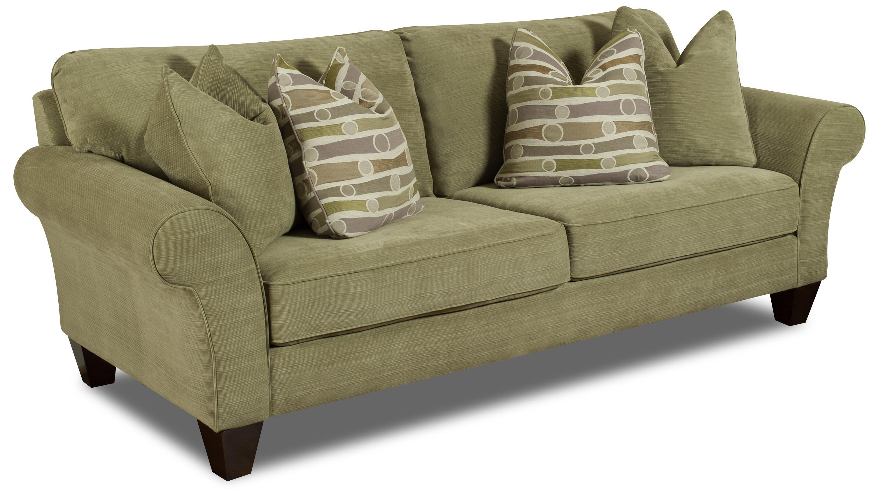 Furniture: Sectional Couch Craigslist | Sectional Sofas Mn In Craigslist Sectional Sofas (Image 4 of 20)