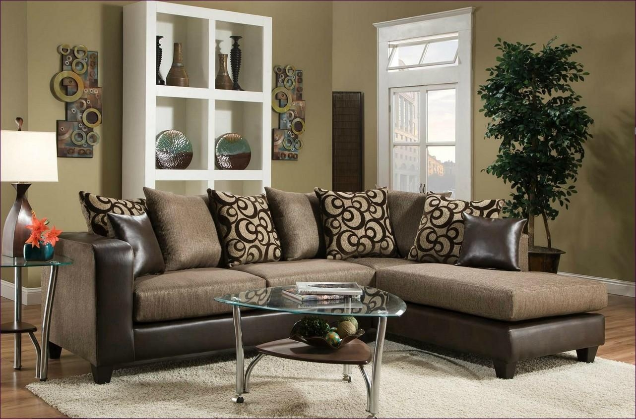 Furniture : Sectional Couches For Small Spaces Small Brown For Bauhaus Furniture Sectional Sofas (Image 15 of 20)