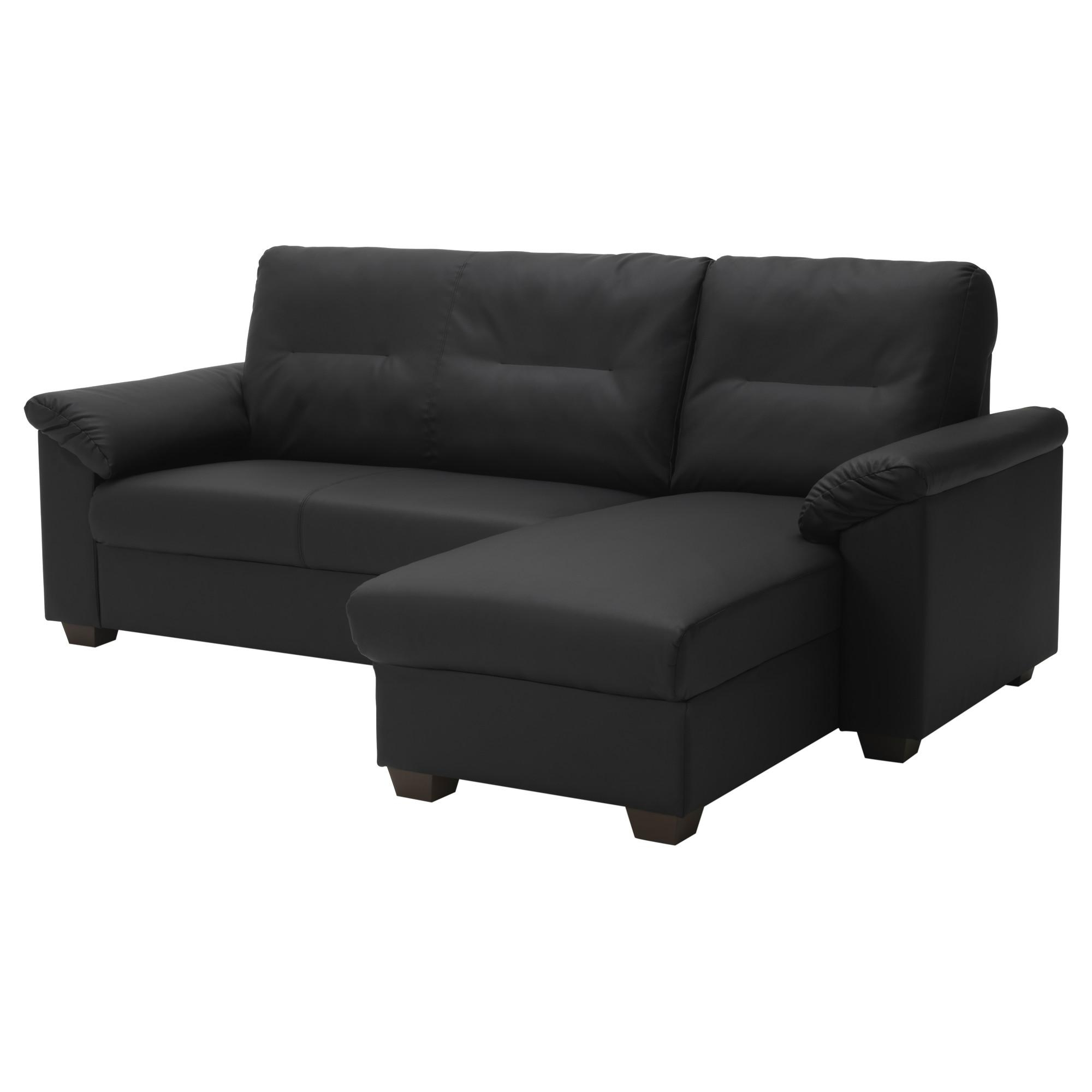 Furniture: Sectional Couches Ikea | Ikea Leather Sofa | Sleeper With Regard To Sleeper Sectional Sofa Ikea (Image 11 of 20)
