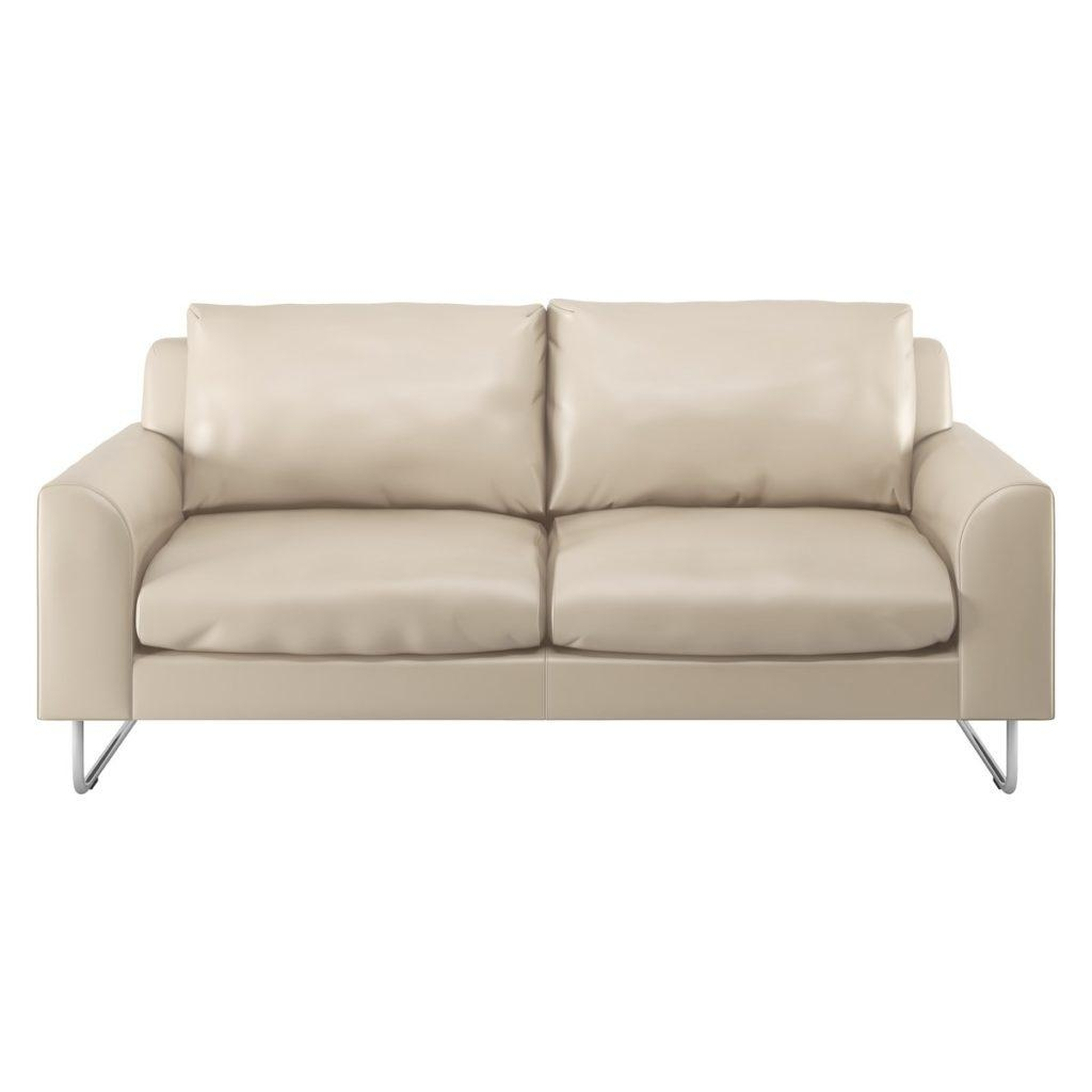 Furniture: Sectional Sofa With Recliner | Sears Sectional Couch Inside Sears Sofa (Image 11 of 20)