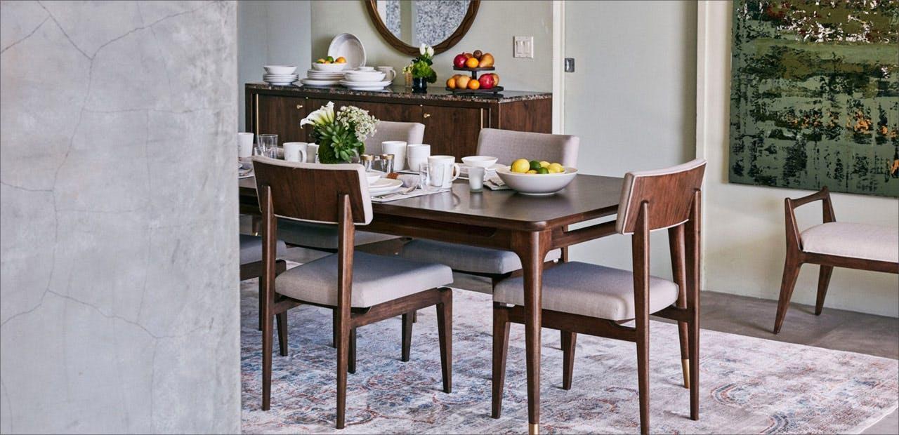 Furniture: Sectional Sofas Houston | Sofa Bed Houston | Star Regarding Houston Sectional Sofa (Image 2 of 20)