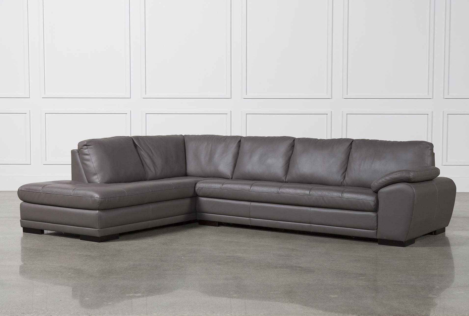 Furniture: Sectional Sofas Mn | Schnidermans | Craigslist Tables With Craigslist Sectional Sofas (Image 7 of 20)