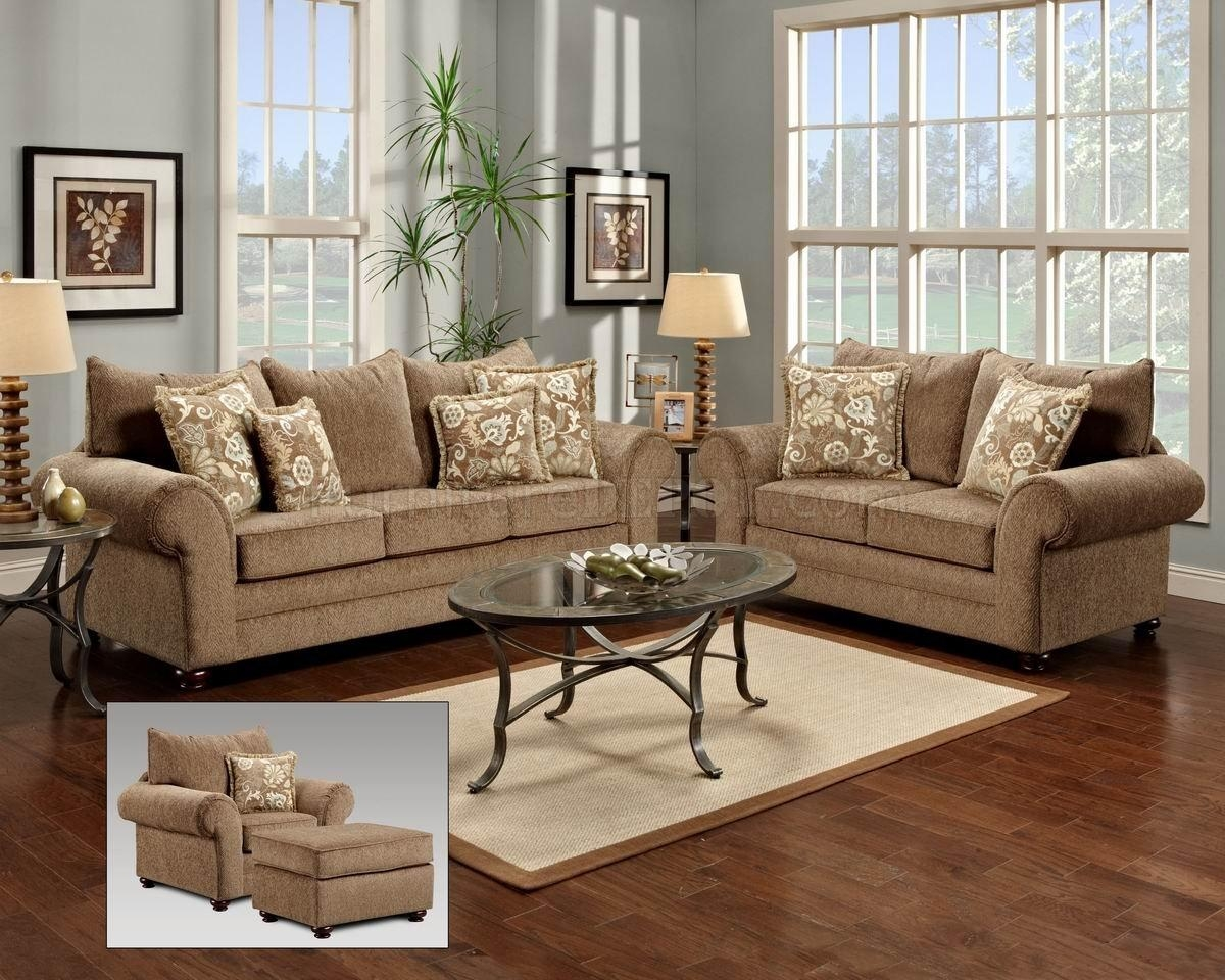 Furniture: Settee Couch | Couches And Sofas | Beige Couch Inside Beige Sofas (Image 8 of 20)