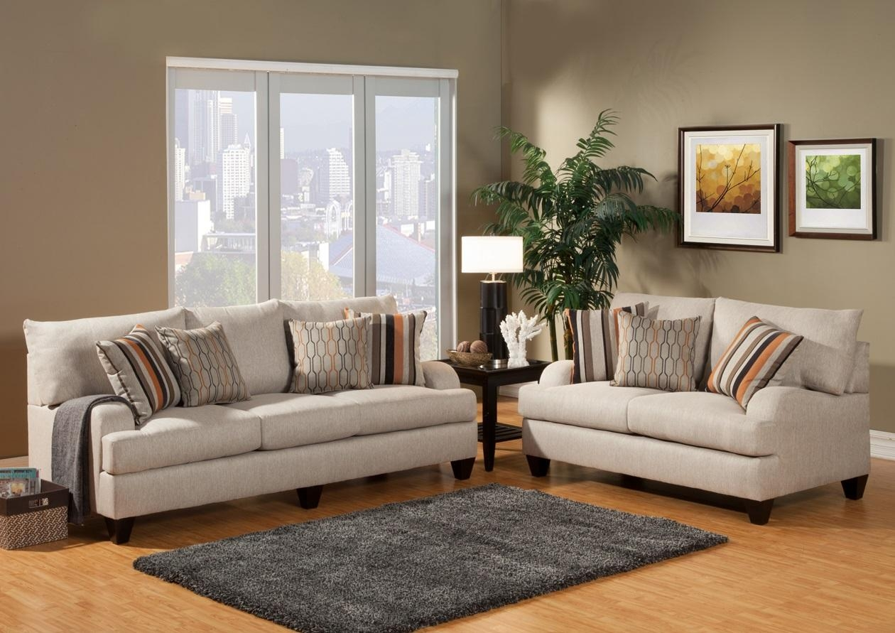 Furniture: Settee Couch | Couches And Sofas | Beige Couch Regarding Beige Sofas (View 2 of 20)
