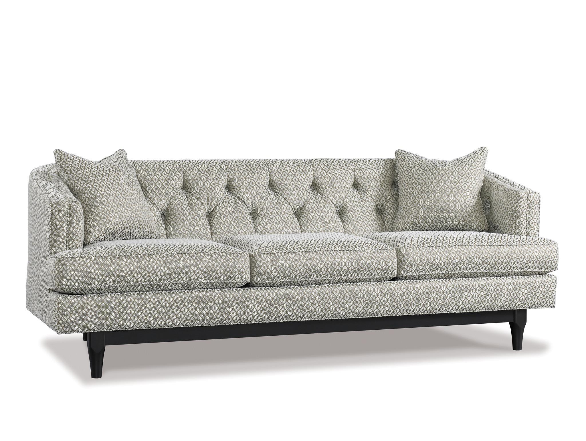 Furniture: Sherrill Furniture Reviews | Sherrill Occasional With Regard To Sherrill Sectional (Image 15 of 20)