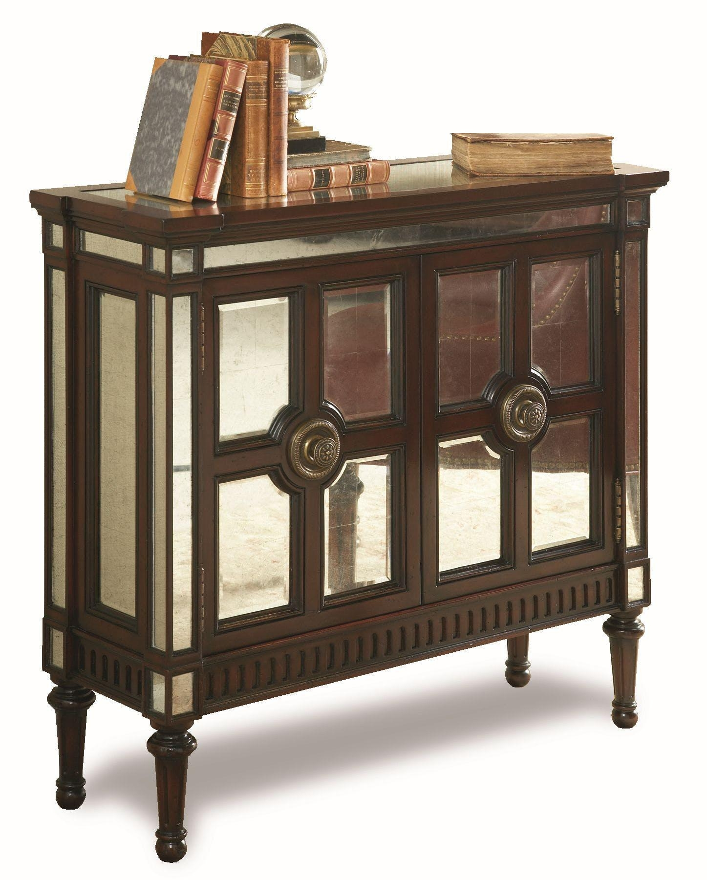 Furniture: Sherrill Occasional   Sherrill Furniture Com   Sherrill With Sherrill Sectional (View 14 of 20)