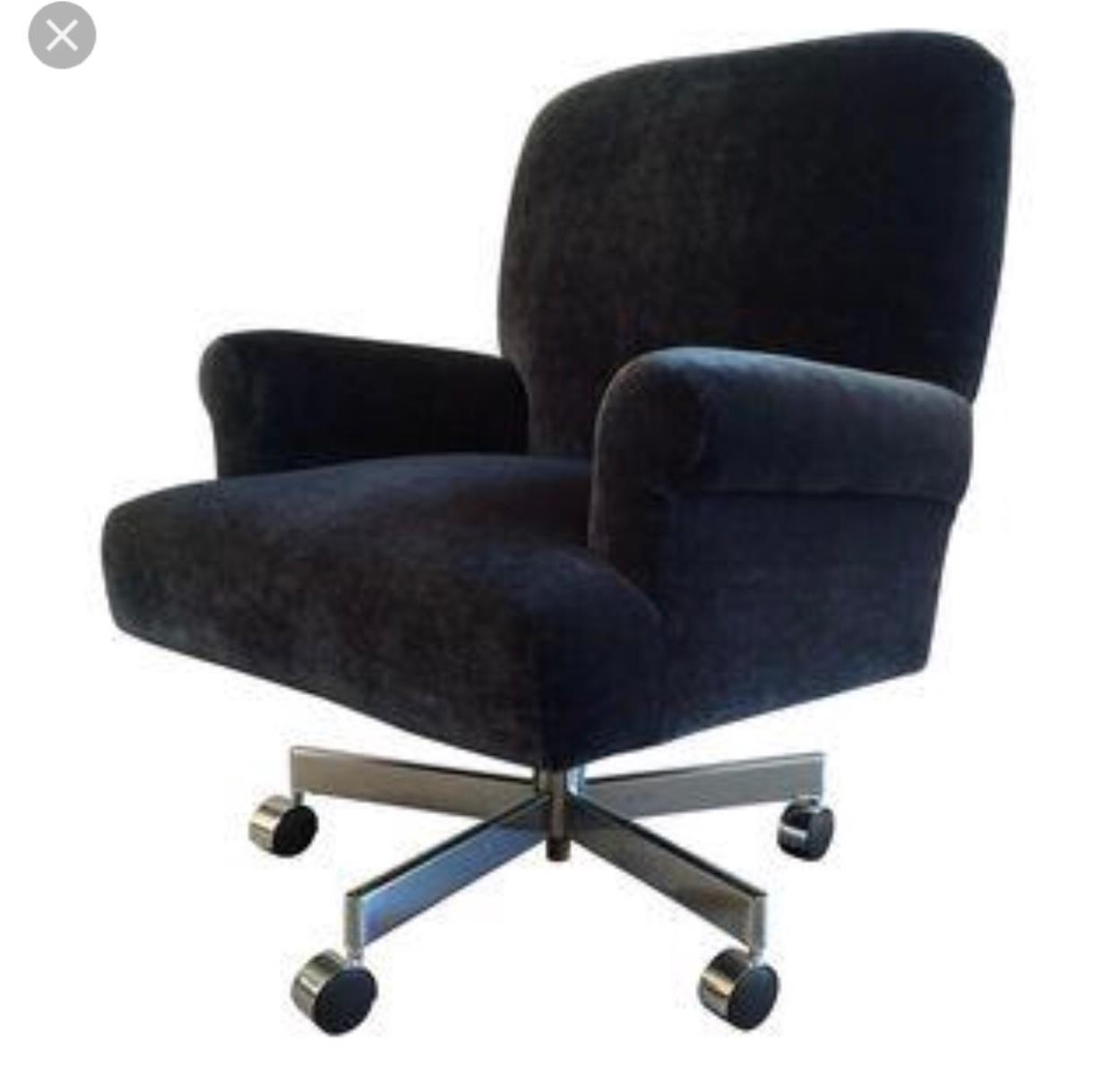 Furniture Shipping Rates & Services | Uship With Regard To Office Sofa Chairs (View 8 of 20)