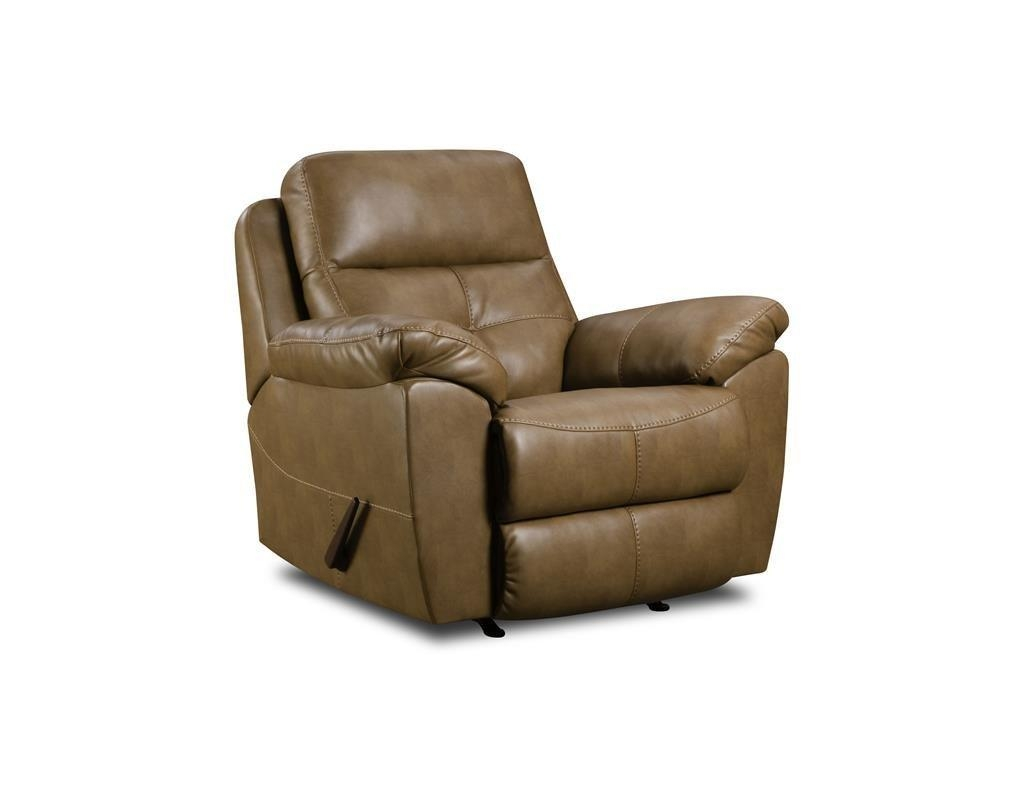 Furniture: Simmons Leather Sofa | Simmons Sofa Bed | Simmons For Big Lots Leather Sofas (Image 8 of 20)