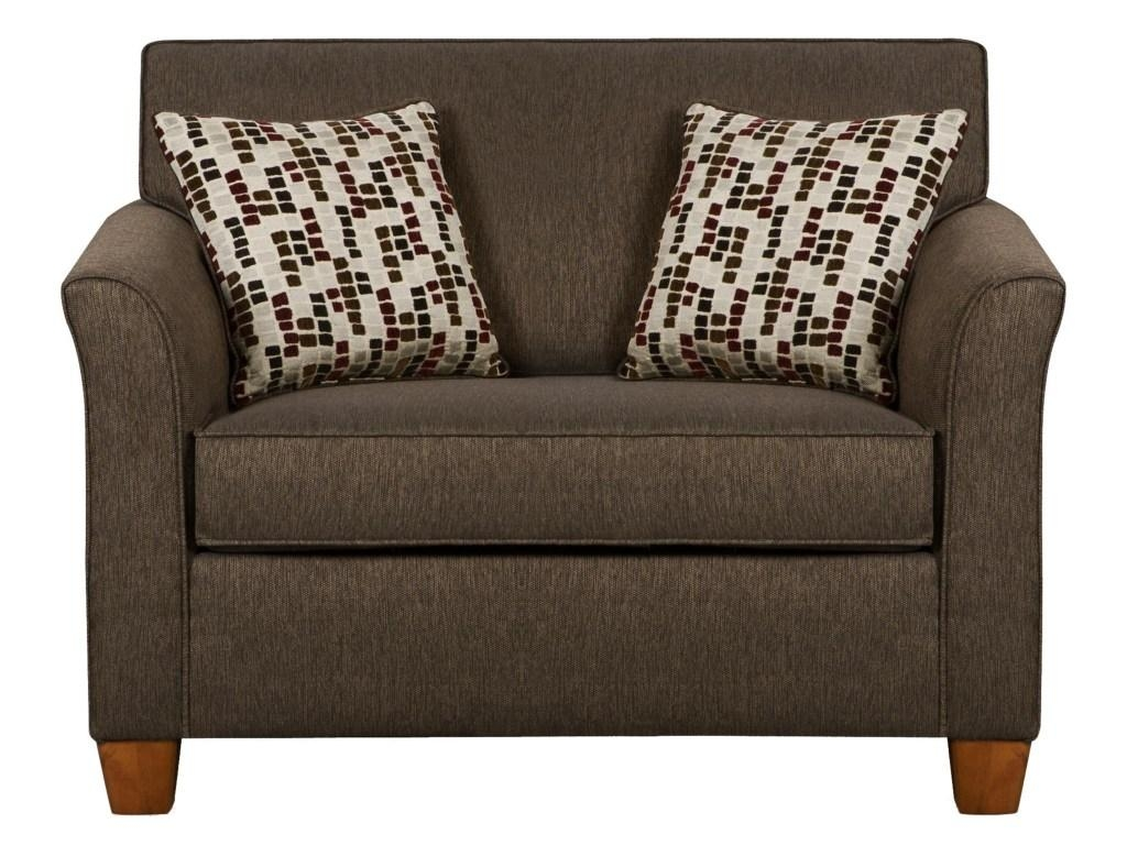 Furniture: Simmons Sectional For Comfortable Seating — Threestems Intended For Big Lots Simmons Furniture (Image 7 of 20)
