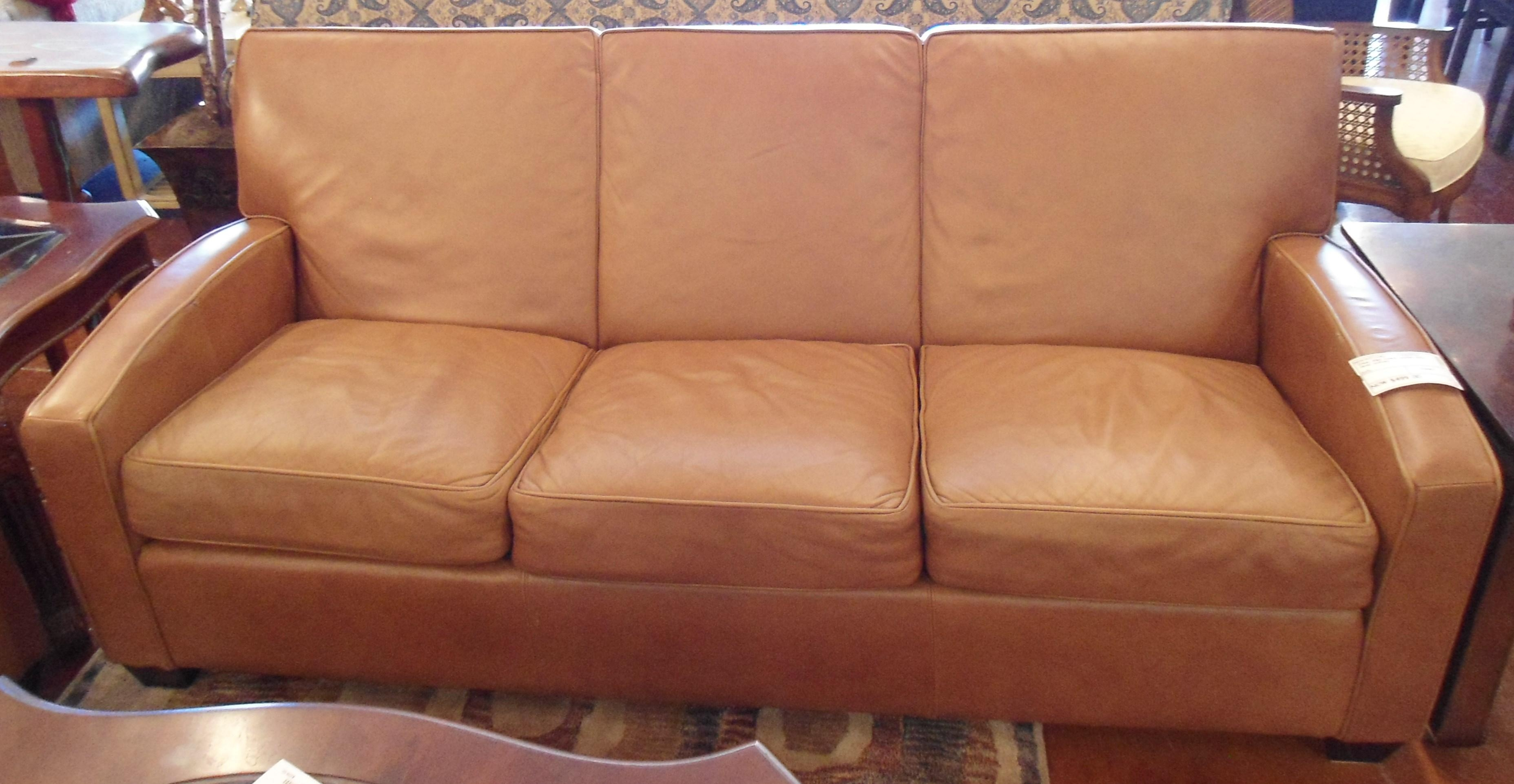 Furniture: Simple Living Room Sofas Designethan Allen Bennett Pertaining To Ethan Allen Sofas And Chairs (View 16 of 20)