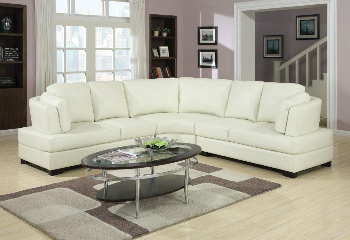 Furniture: Sleeper Sectional | Sectional Couches With Recliners Pertaining To Havertys Leather Sectional (View 9 of 15)