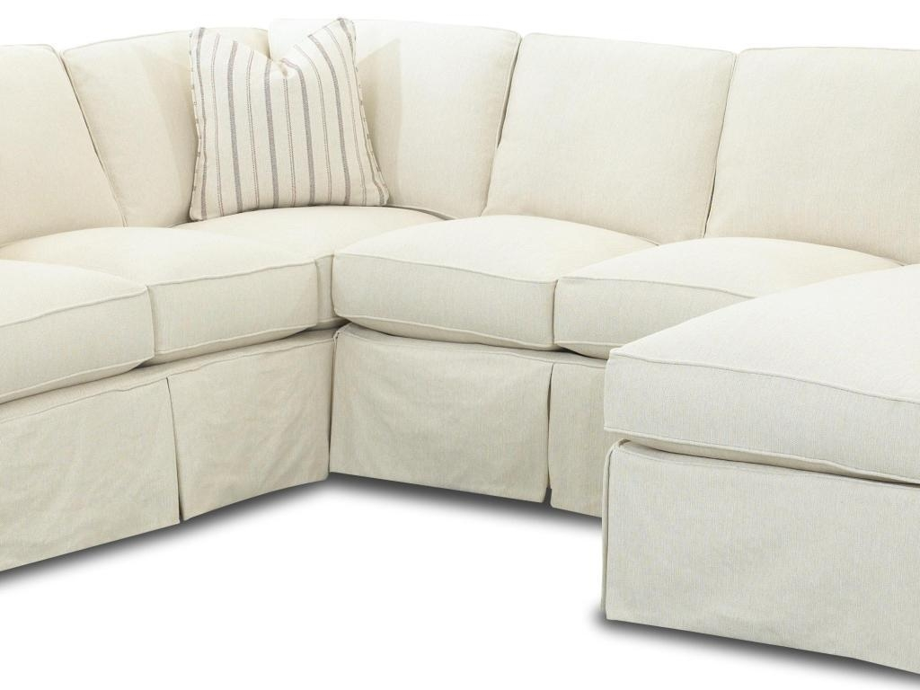 Furniture: Slipcovers For Sectional | Slipcovers For Couch Throughout Slipcovers For Sectional Sofas With Recliners (Image 8 of 20)