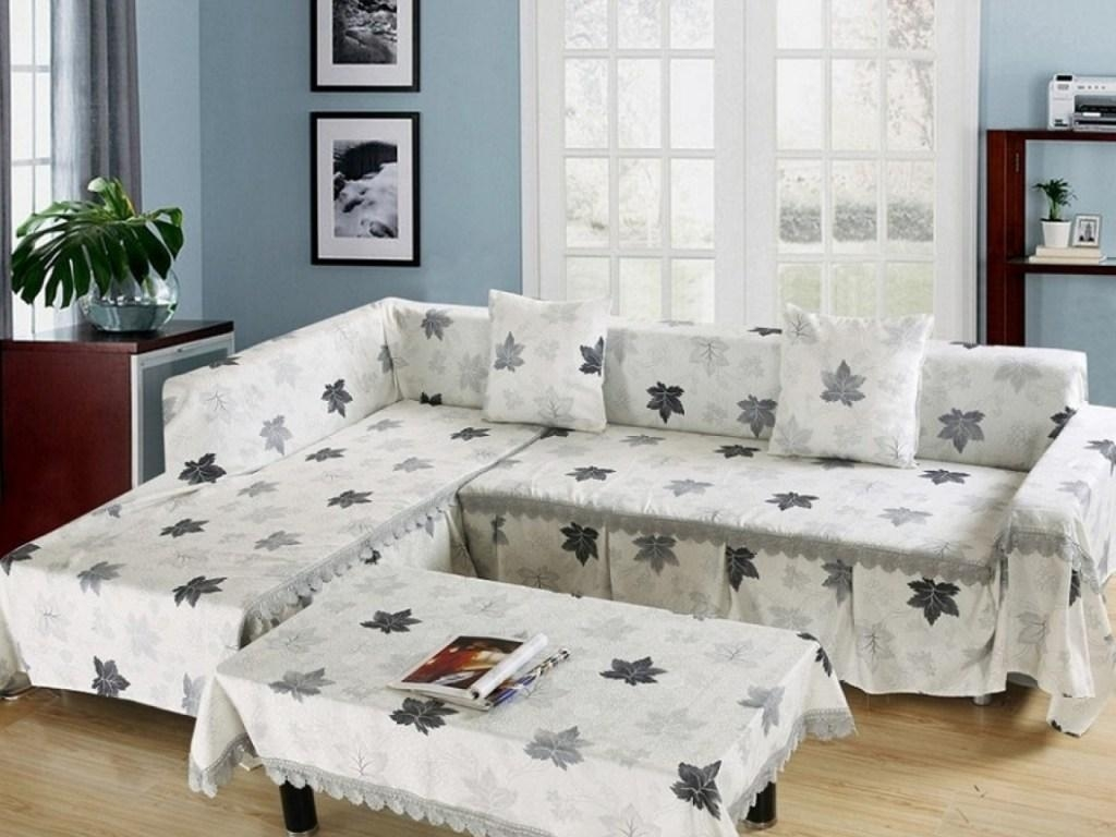 Furniture: Slipcovers For Sectional | Sofas At Target | Slipcovers Within Slipcovers For Sectional Sofas With Recliners (Image 10 of 20)