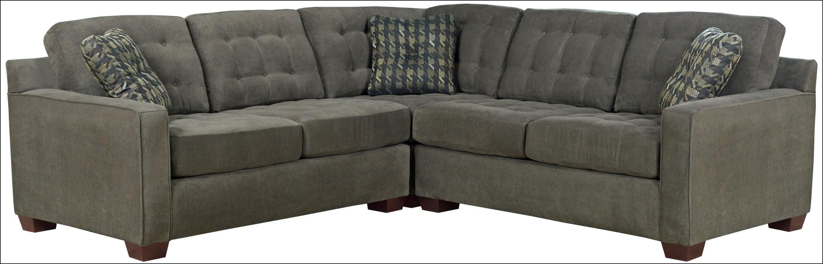 Furniture: Small Sectional Sofas For Small Spaces | Craigslist In Craigslist Sectional (Image 6 of 15)