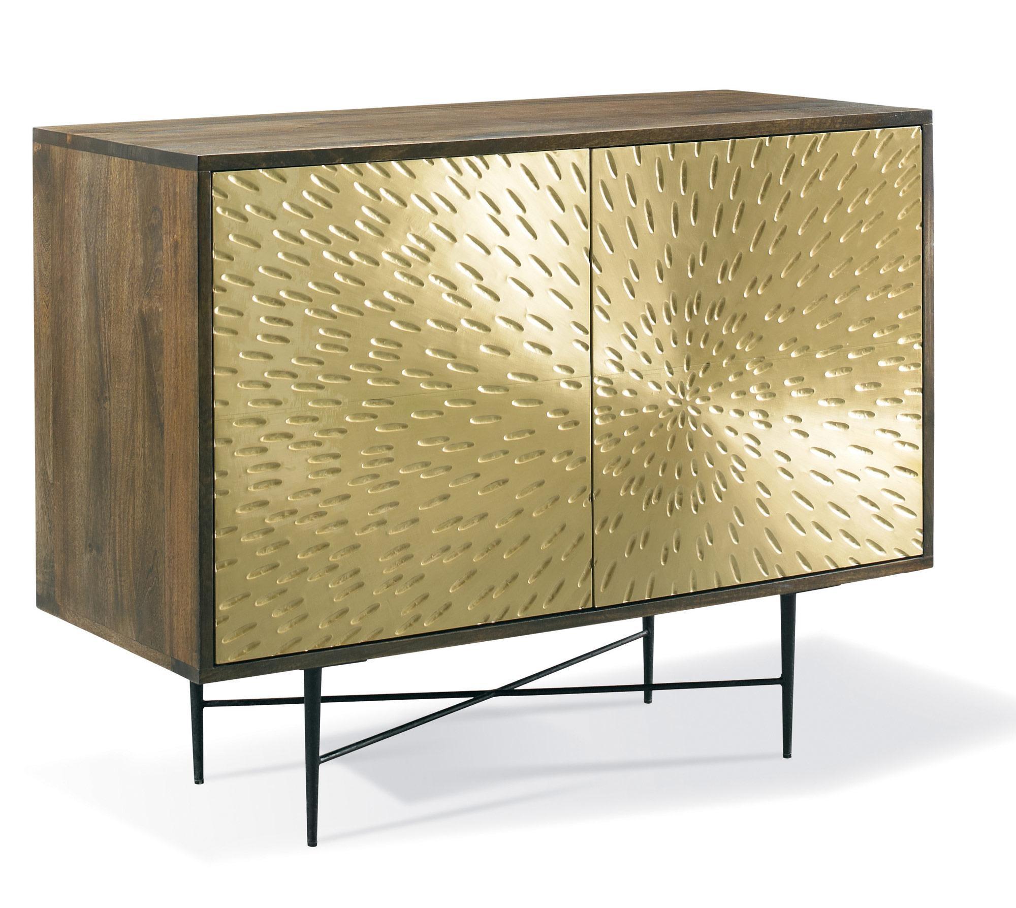Furniture & Sofa: Classic Furniture Designcth Sherrill Inside Sherrill Sectional (Image 4 of 20)