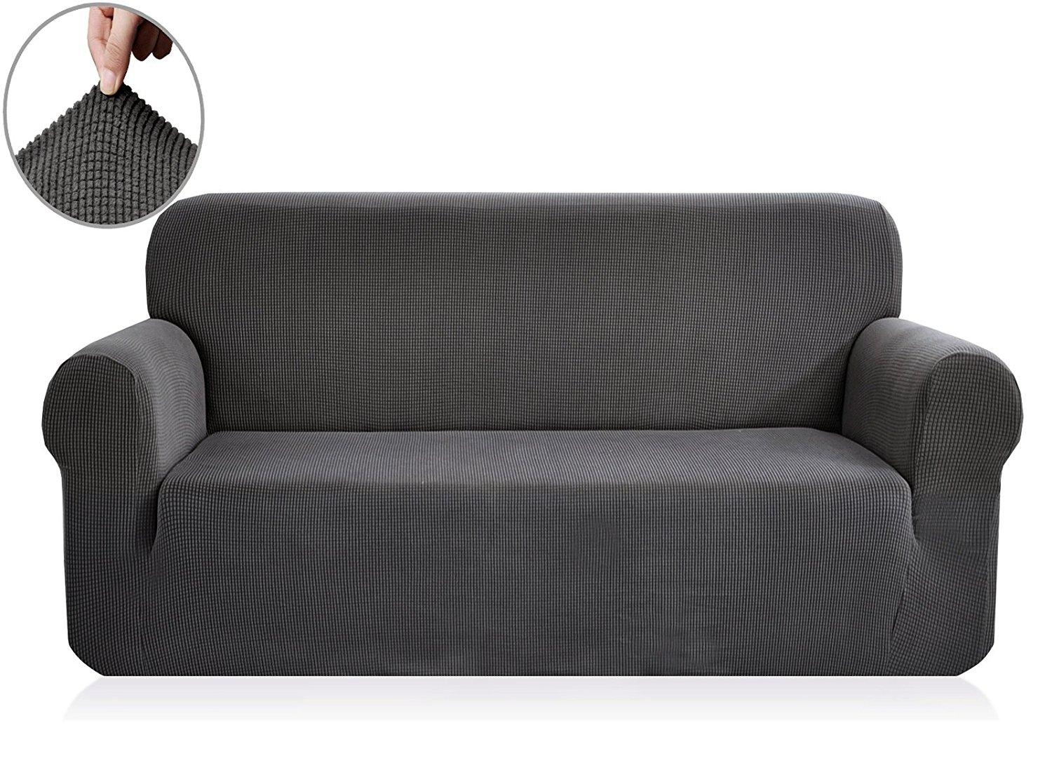 Furniture: Sofa Recliner Covers | Cover For Reclining Sofa | Couch For Sofa Armchair Covers (View 14 of 20)
