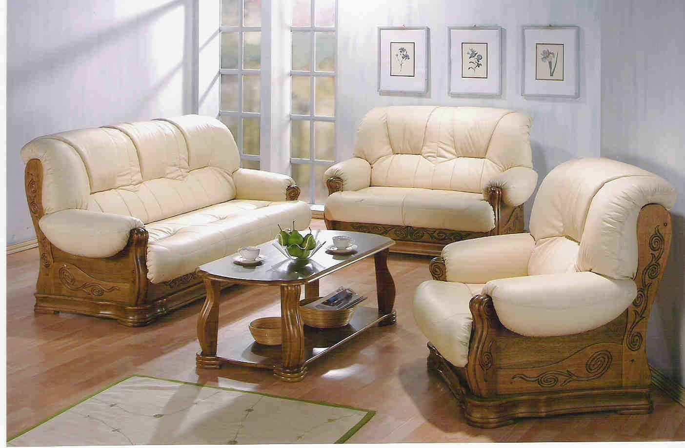 Furniture Sofa Set With Inspiration Gallery 17048 | Kengire Within Ken Sofa Sets (Image 15 of 20)